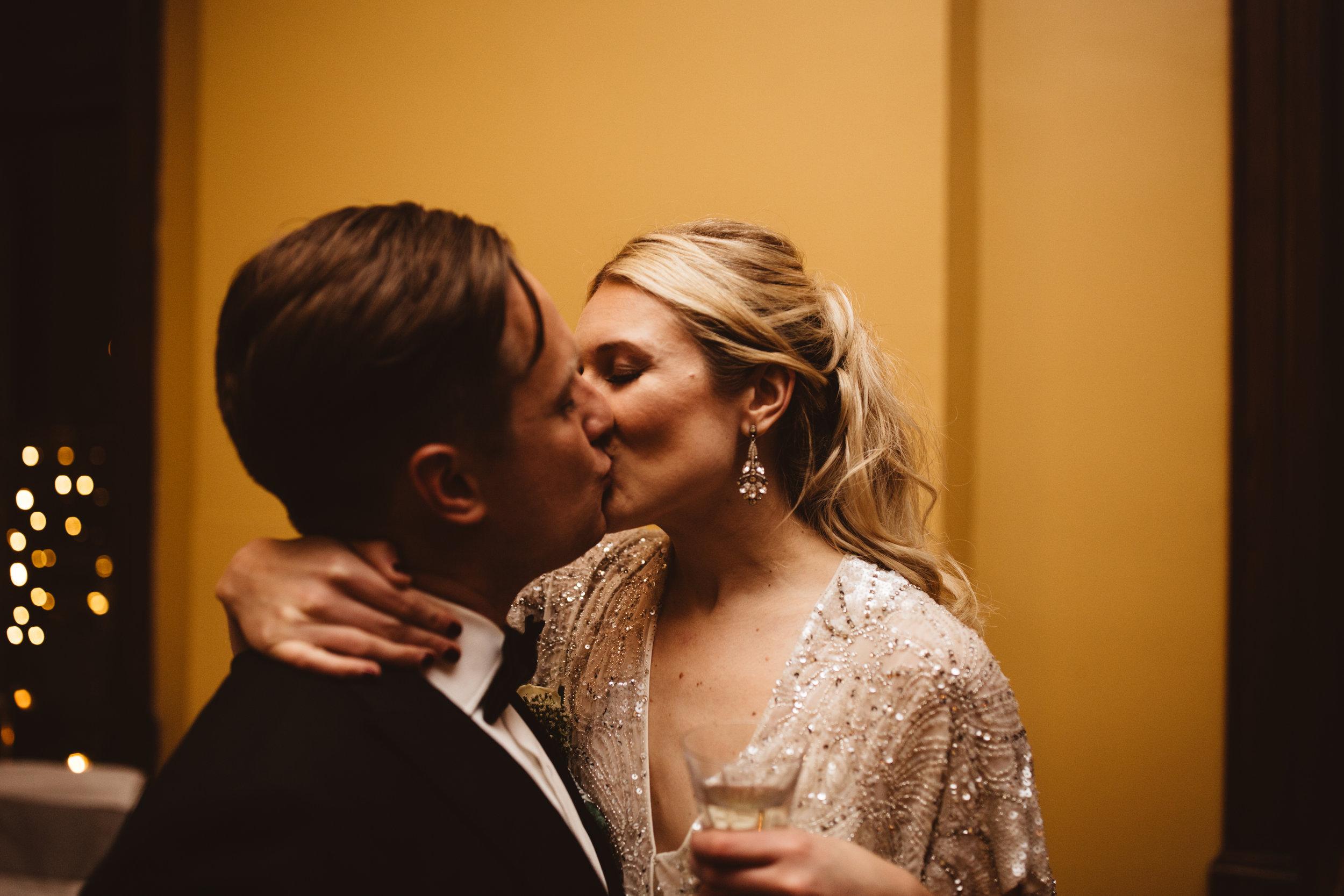Mattie Bell Photography- Kelly & Zack Wedding Atlanta Brewery -416.jpg