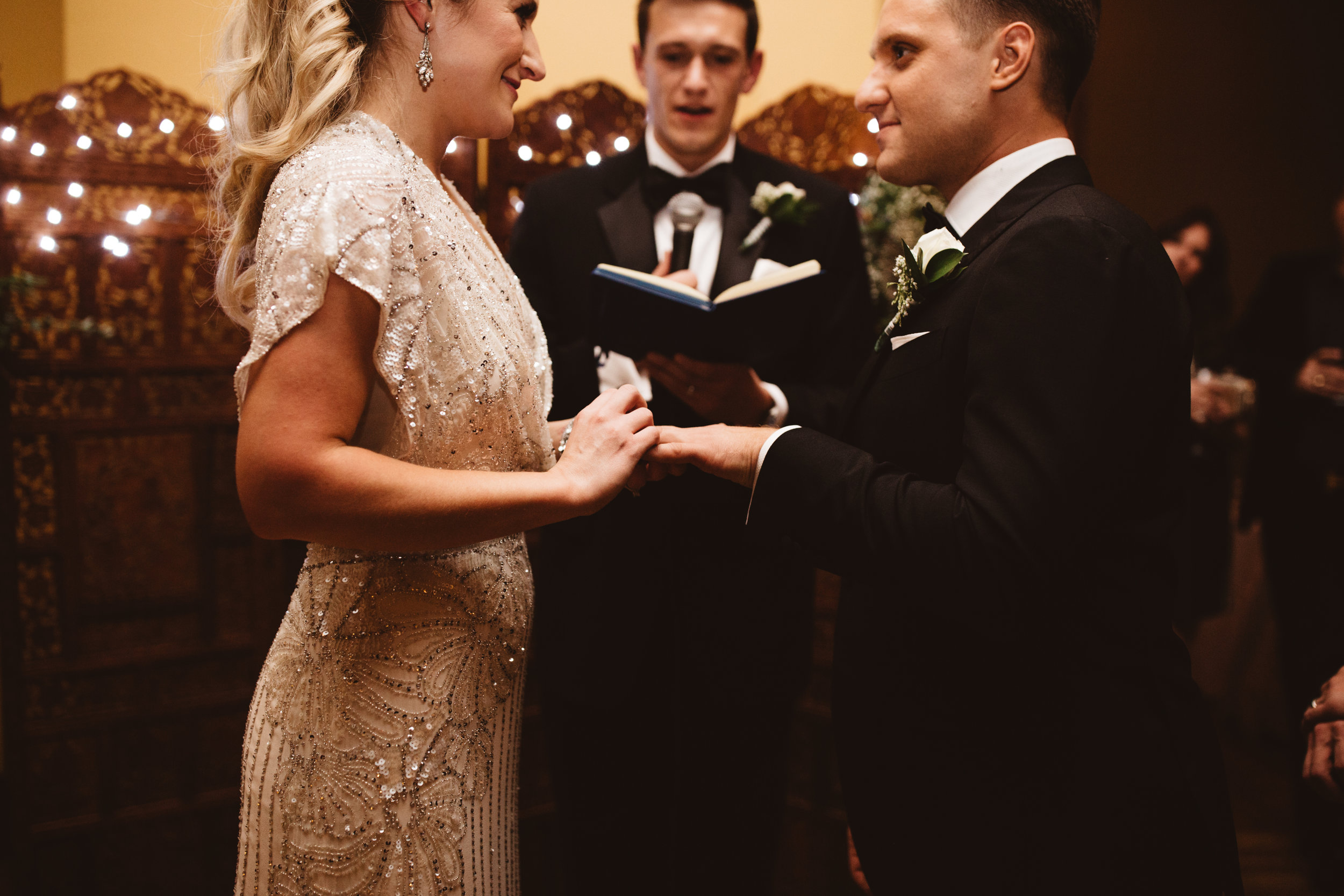 Mattie Bell Photography- Kelly & Zack Wedding Atlanta Brewery -337.jpg