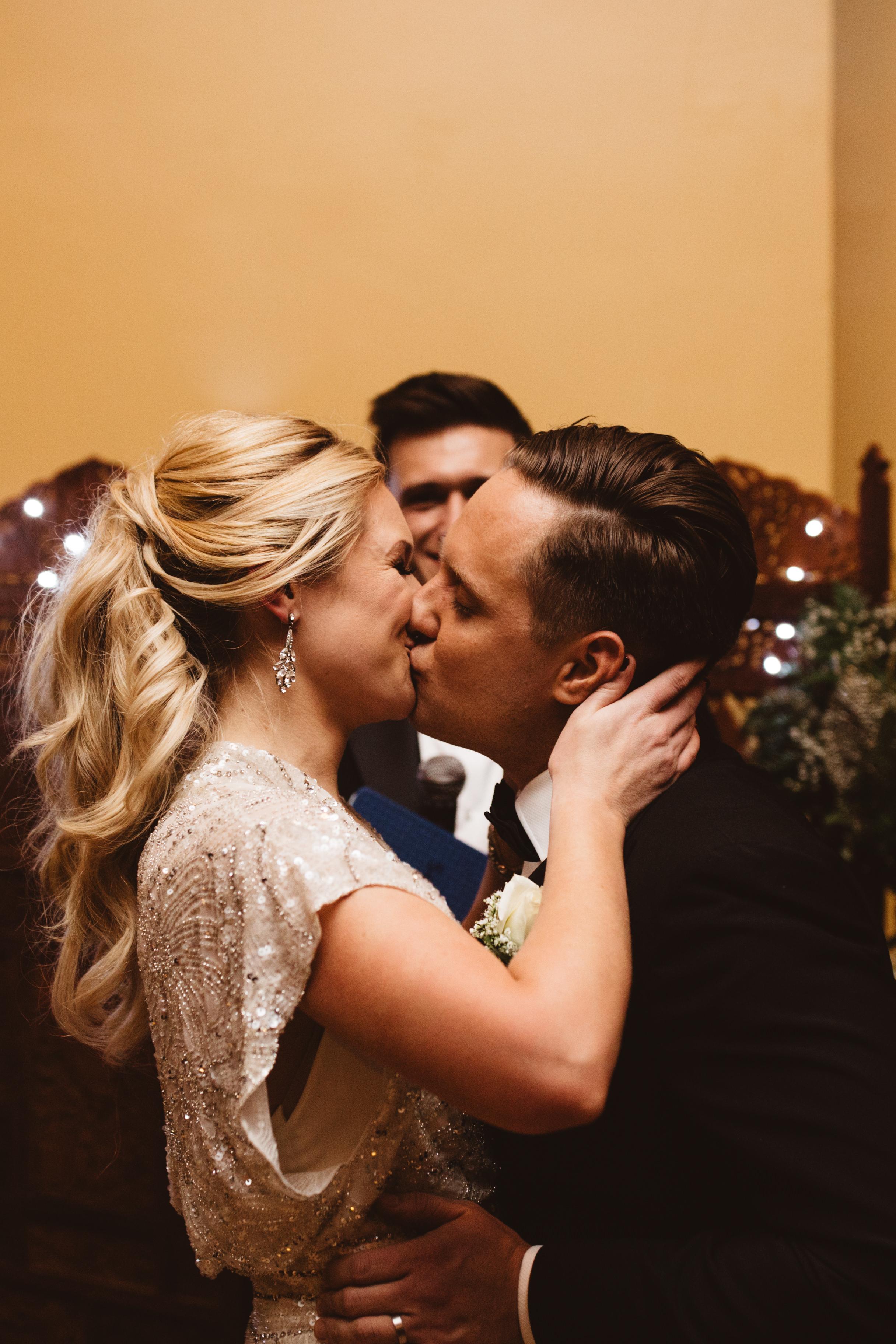 Mattie Bell Photography- Kelly & Zack Wedding Atlanta Brewery -340.jpg