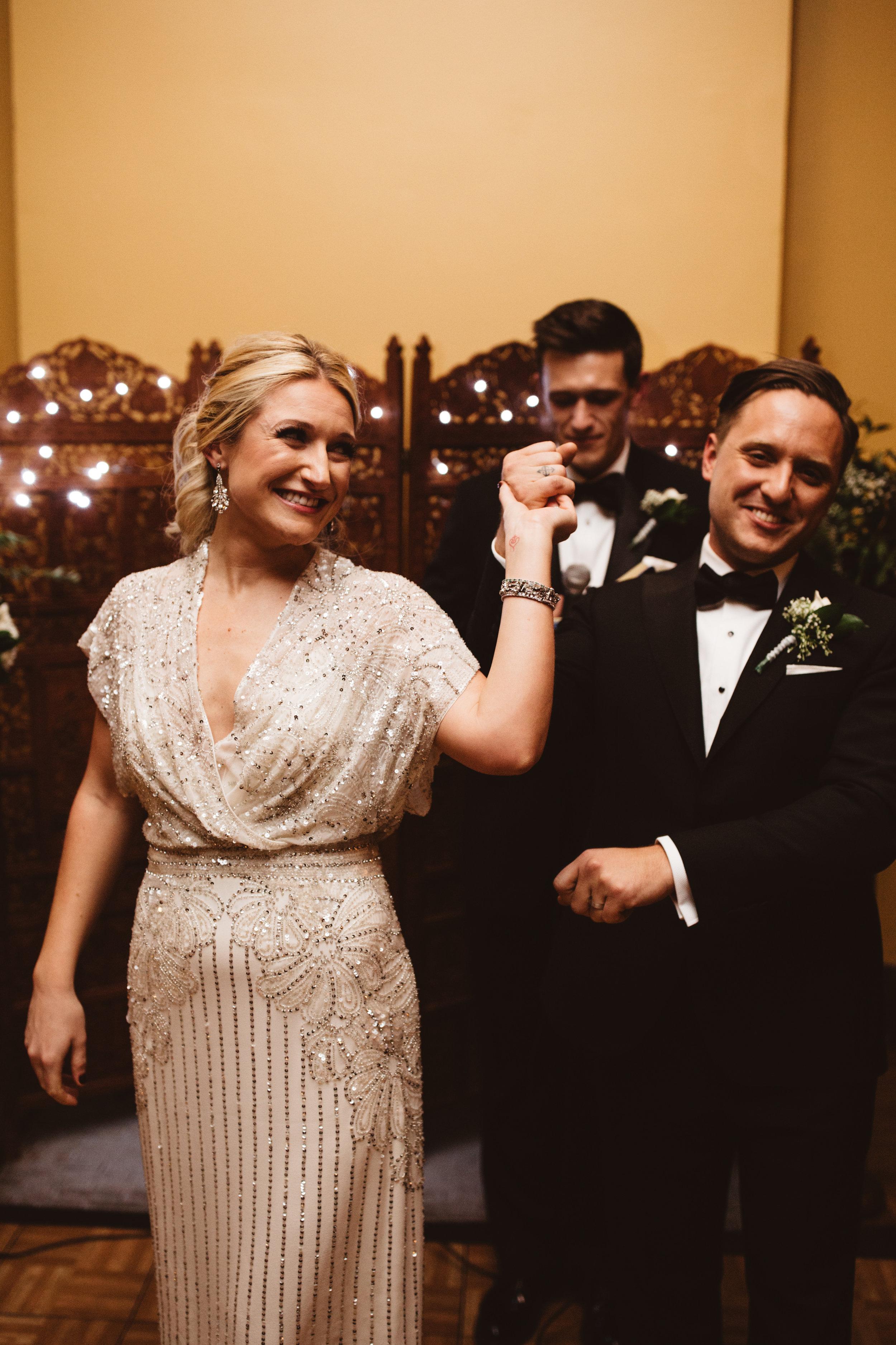 Mattie Bell Photography- Kelly & Zack Wedding Atlanta Brewery -343.jpg