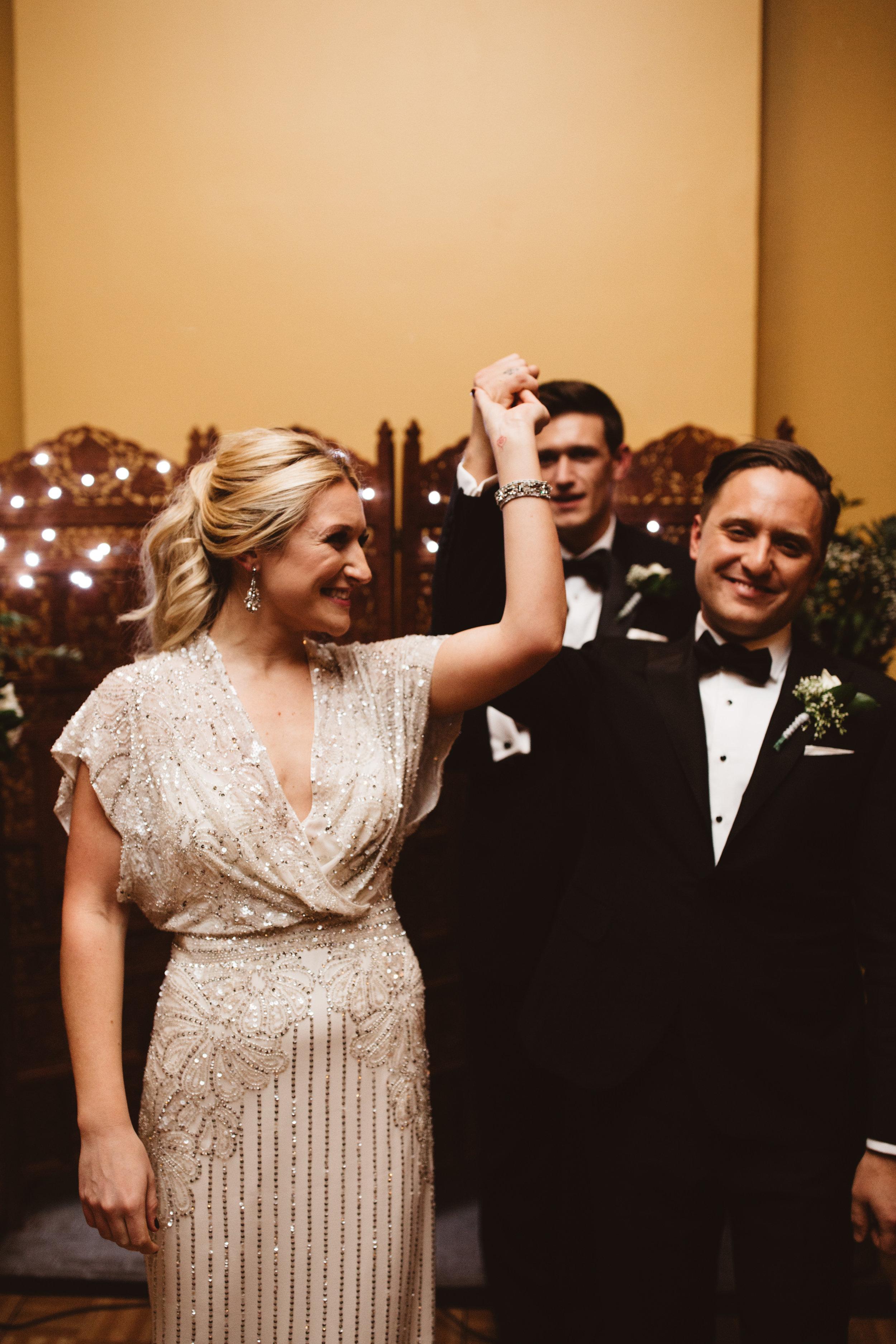Mattie Bell Photography- Kelly & Zack Wedding Atlanta Brewery -344.jpg