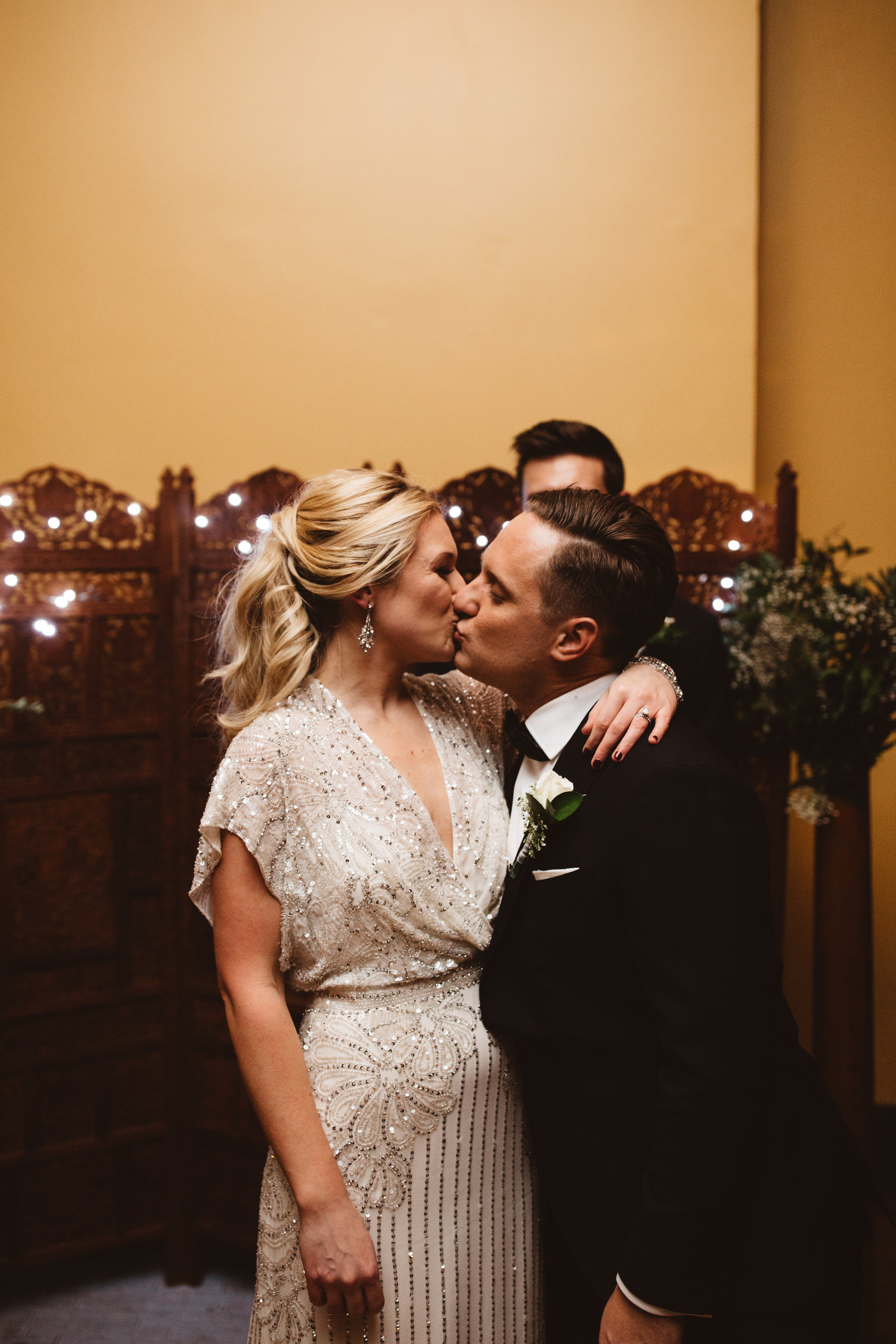 Mattie Bell Photography- Kelly & Zack Wedding Atlanta Brewery -345.jpg
