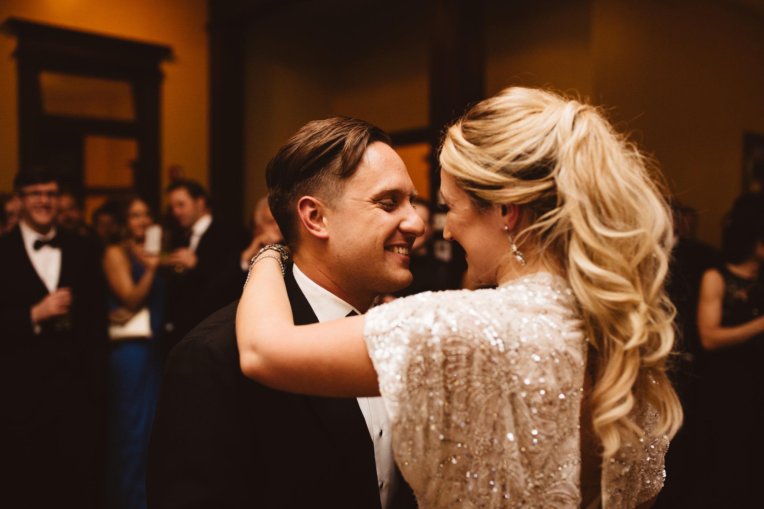 Mattie Bell Photography- Kelly & Zack Wedding Atlanta Brewery -346.jpg