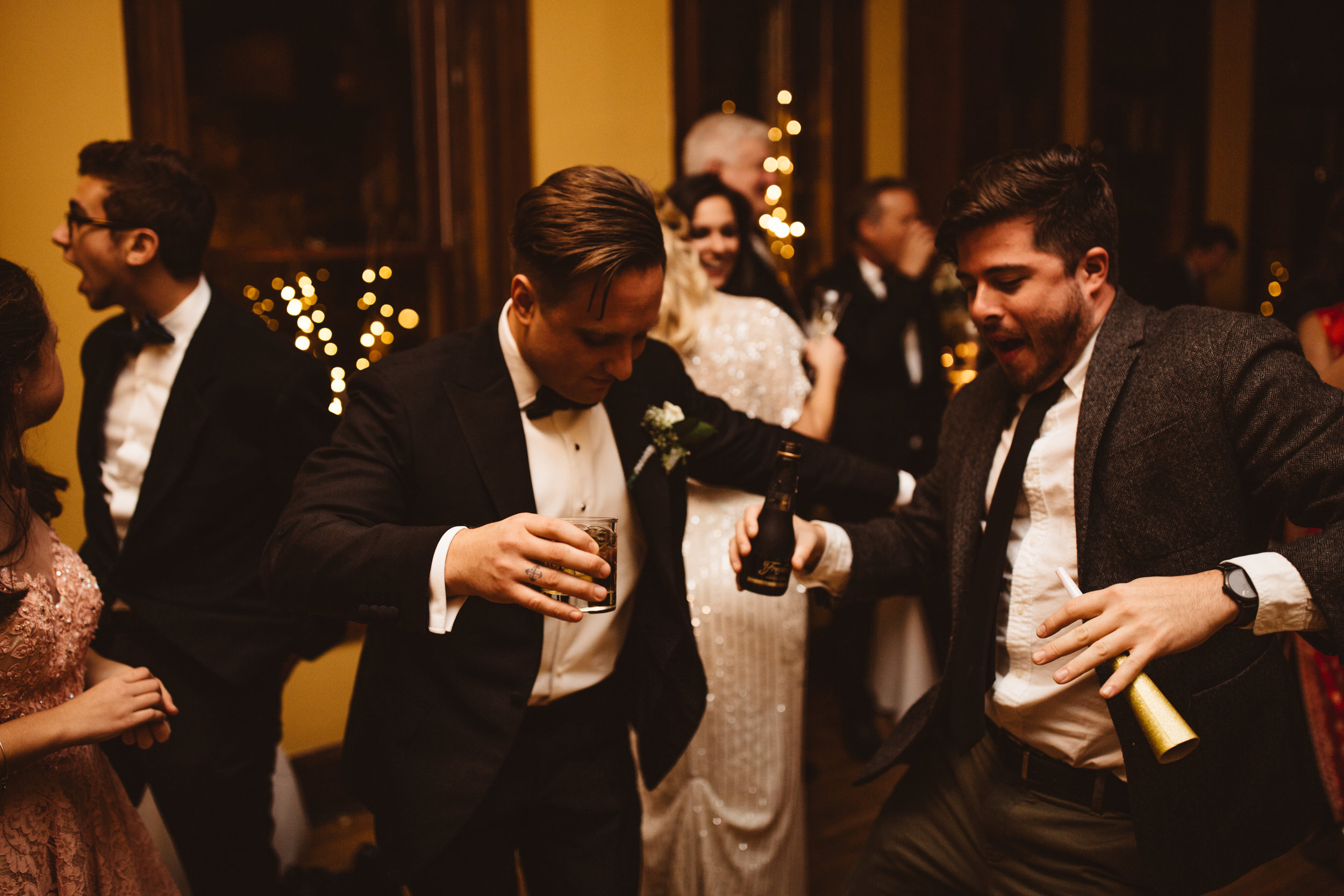 Mattie Bell Photography- Kelly & Zack Wedding Atlanta Brewery -427.jpg