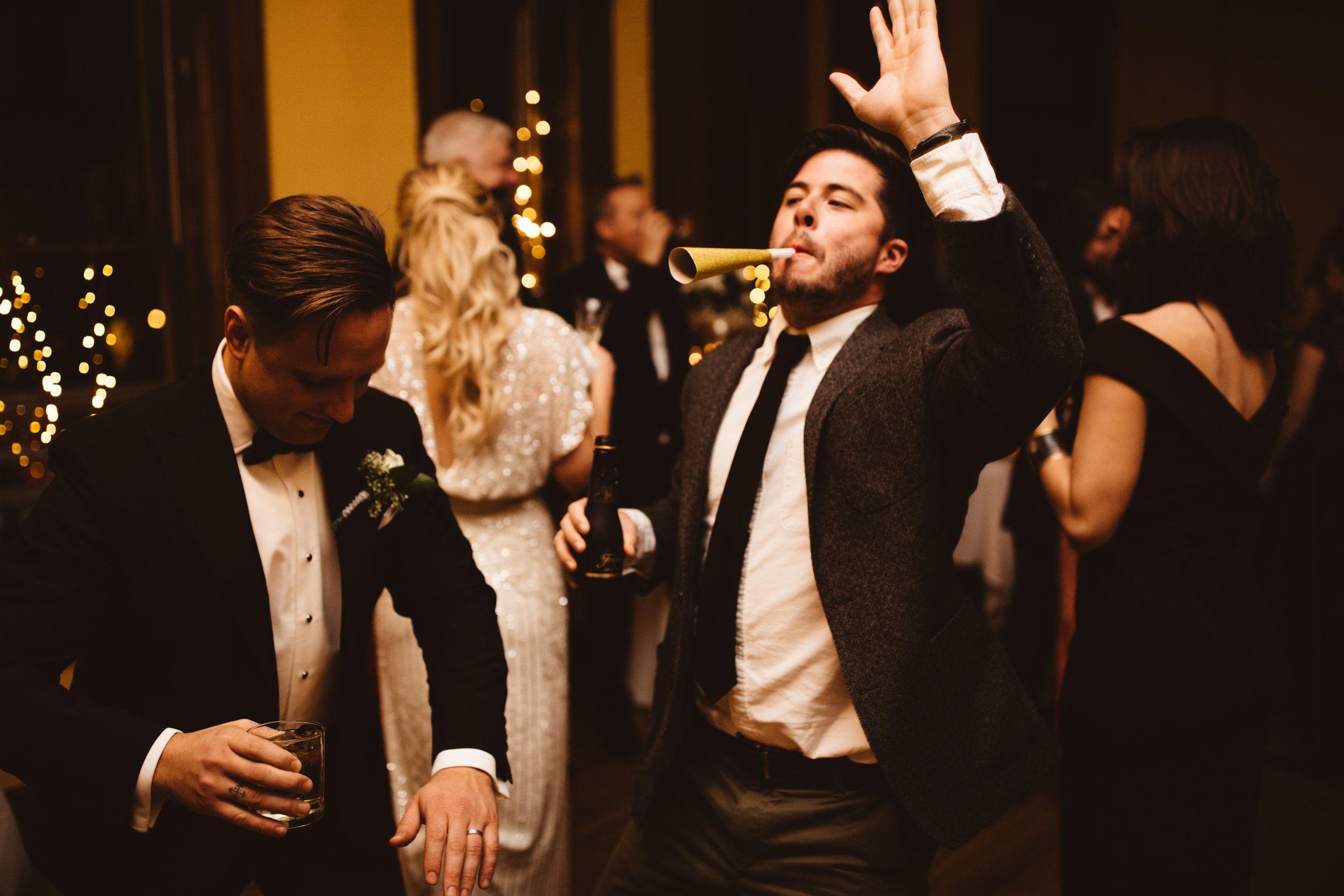 Mattie Bell Photography- Kelly & Zack Wedding Atlanta Brewery -430.jpg