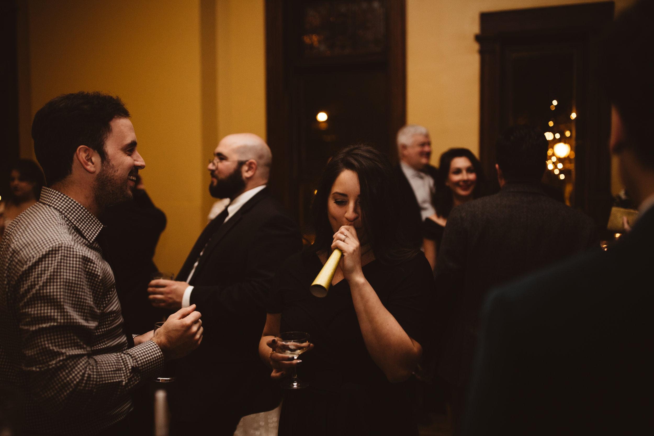 Mattie Bell Photography- Kelly & Zack Wedding Atlanta Brewery -433.jpg