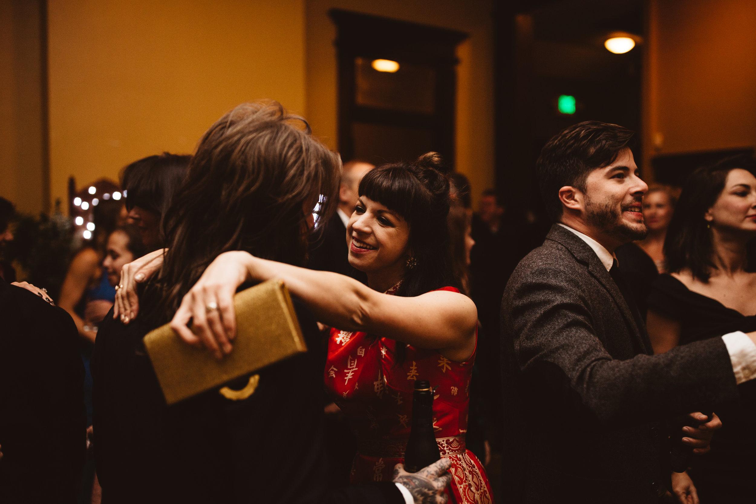 Mattie Bell Photography- Kelly & Zack Wedding Atlanta Brewery -434.jpg