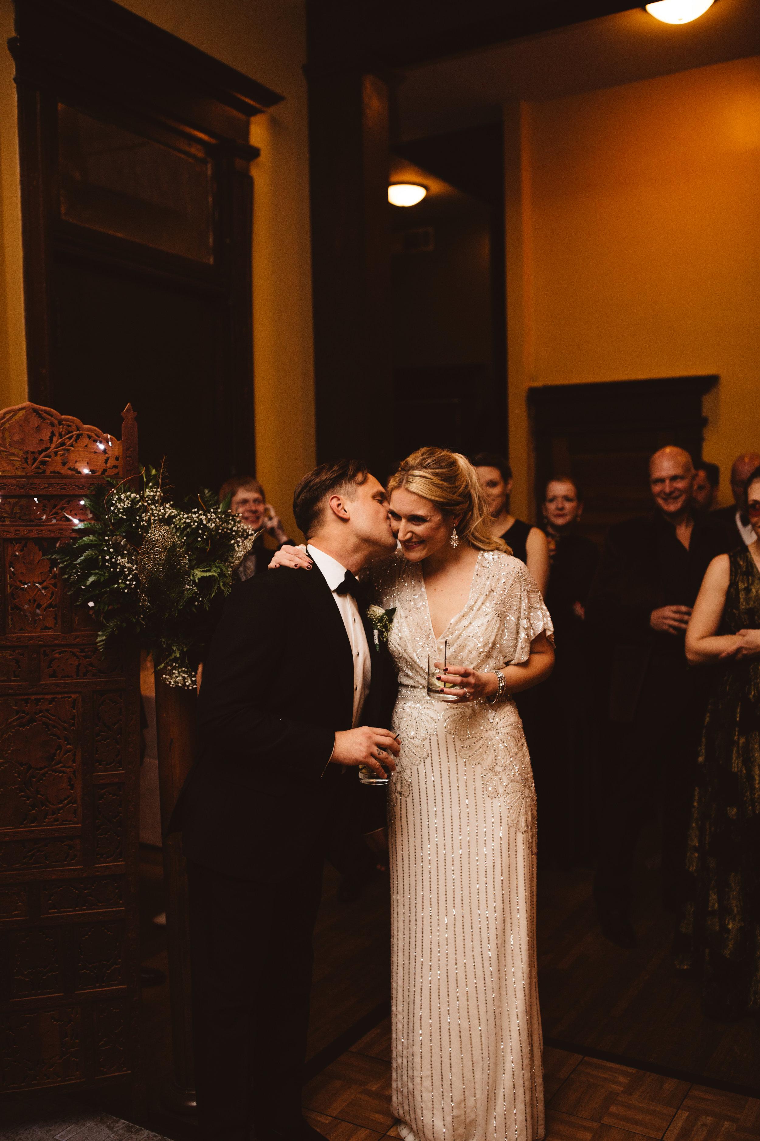 Mattie Bell Photography- Kelly & Zack Wedding Atlanta Brewery -386.jpg