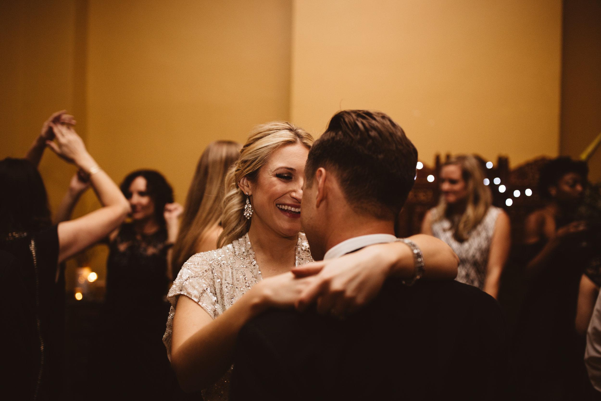 Mattie Bell Photography- Kelly & Zack Wedding Atlanta Brewery -443.jpg