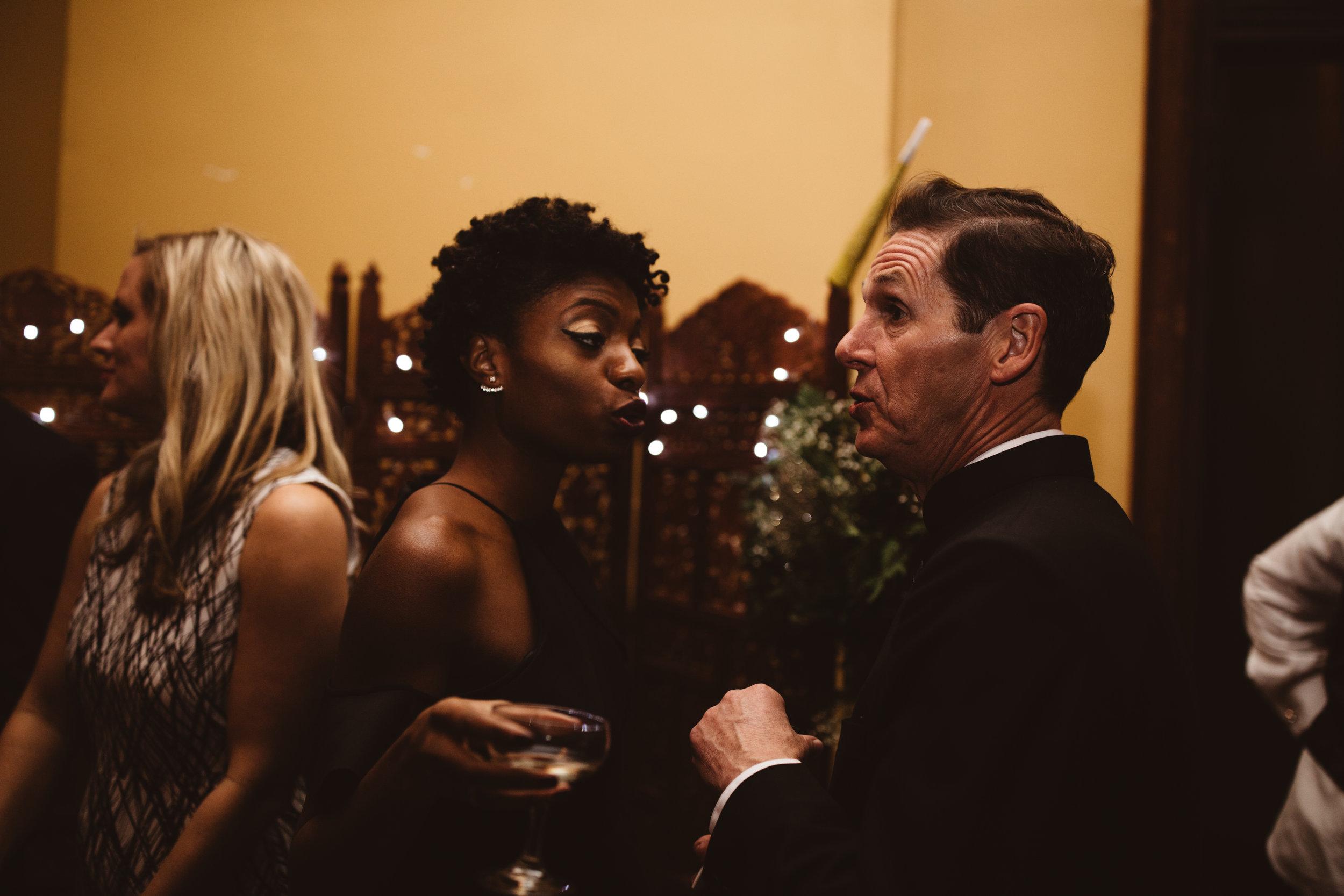 Mattie Bell Photography- Kelly & Zack Wedding Atlanta Brewery -444.jpg