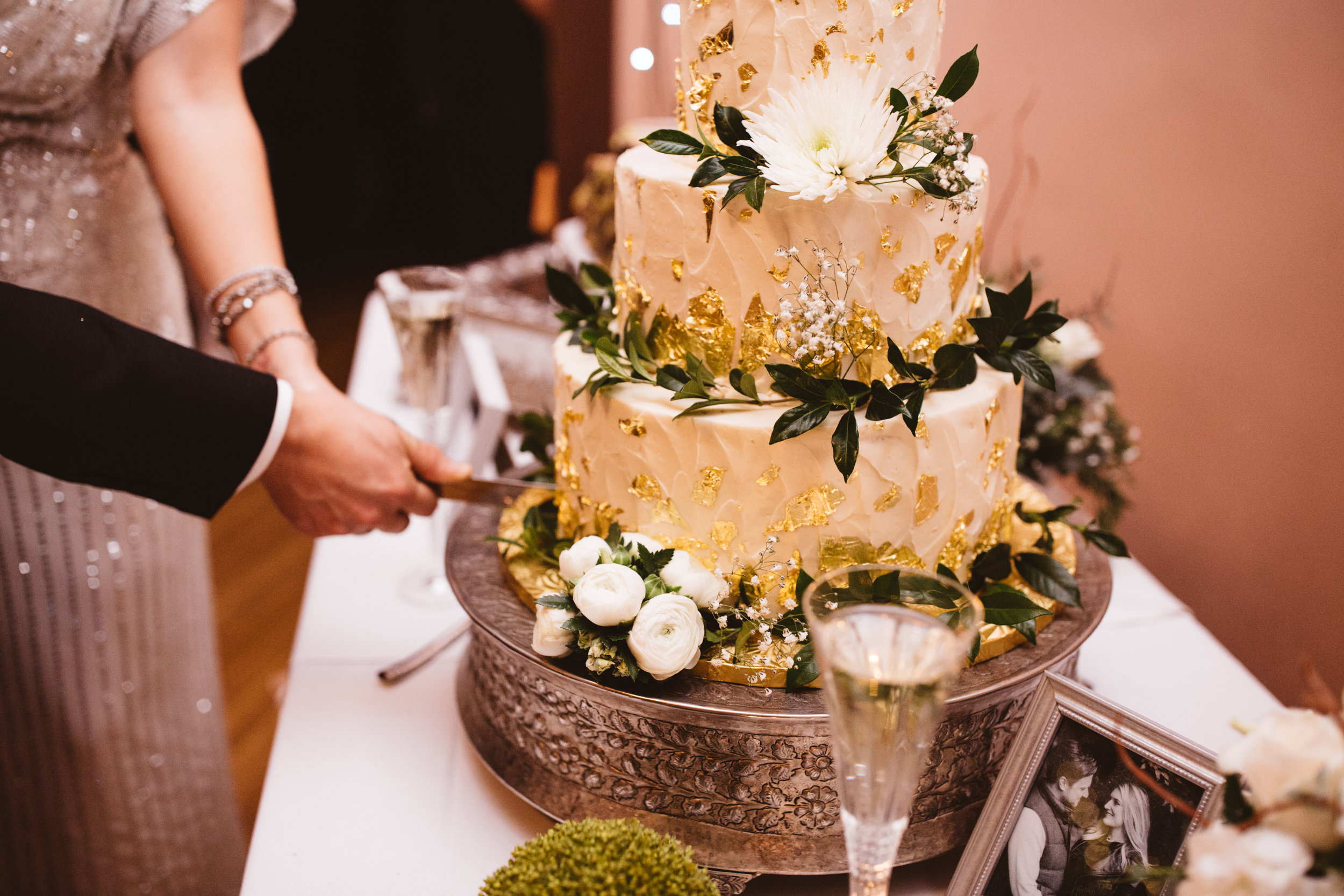 Mattie Bell Photography- Kelly & Zack Wedding Atlanta Brewery -398.jpg