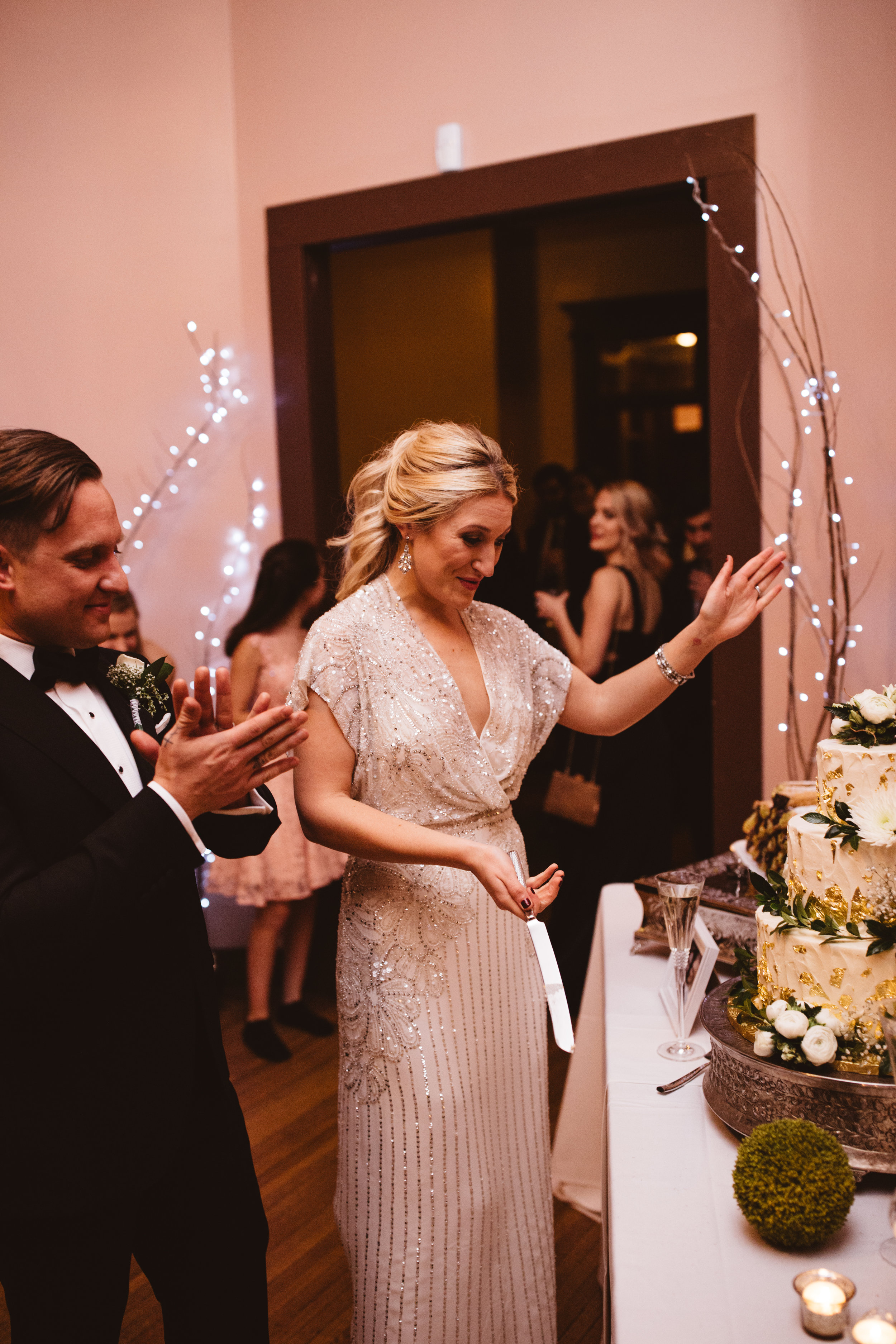 Mattie Bell Photography- Kelly & Zack Wedding Atlanta Brewery -399.jpg
