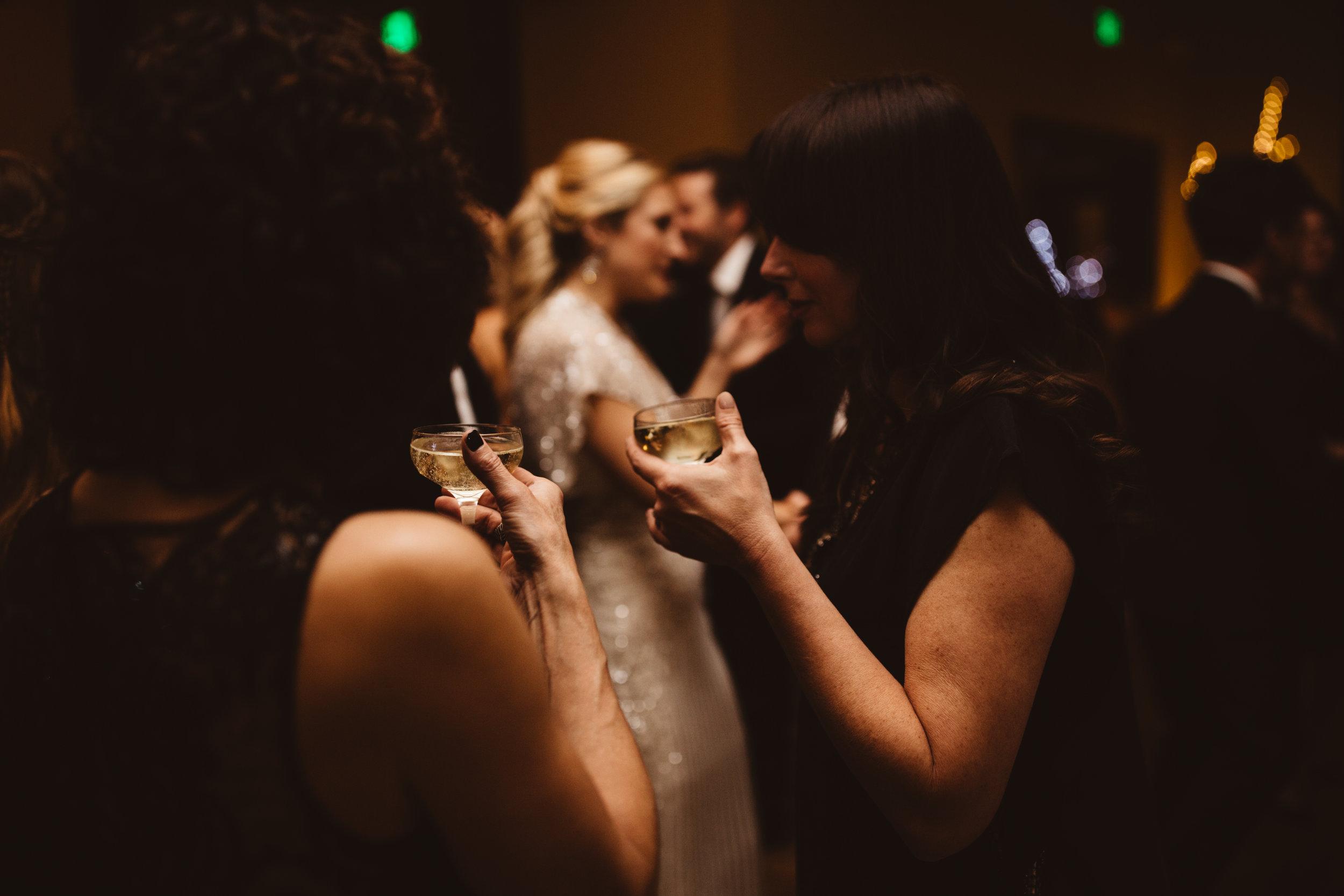 Mattie Bell Photography- Kelly & Zack Wedding Atlanta Brewery -446.jpg