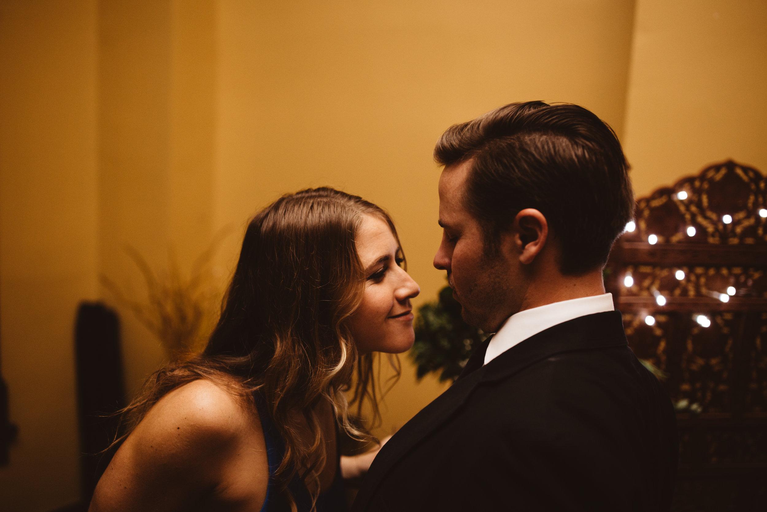 Mattie Bell Photography- Kelly & Zack Wedding Atlanta Brewery -408.jpg