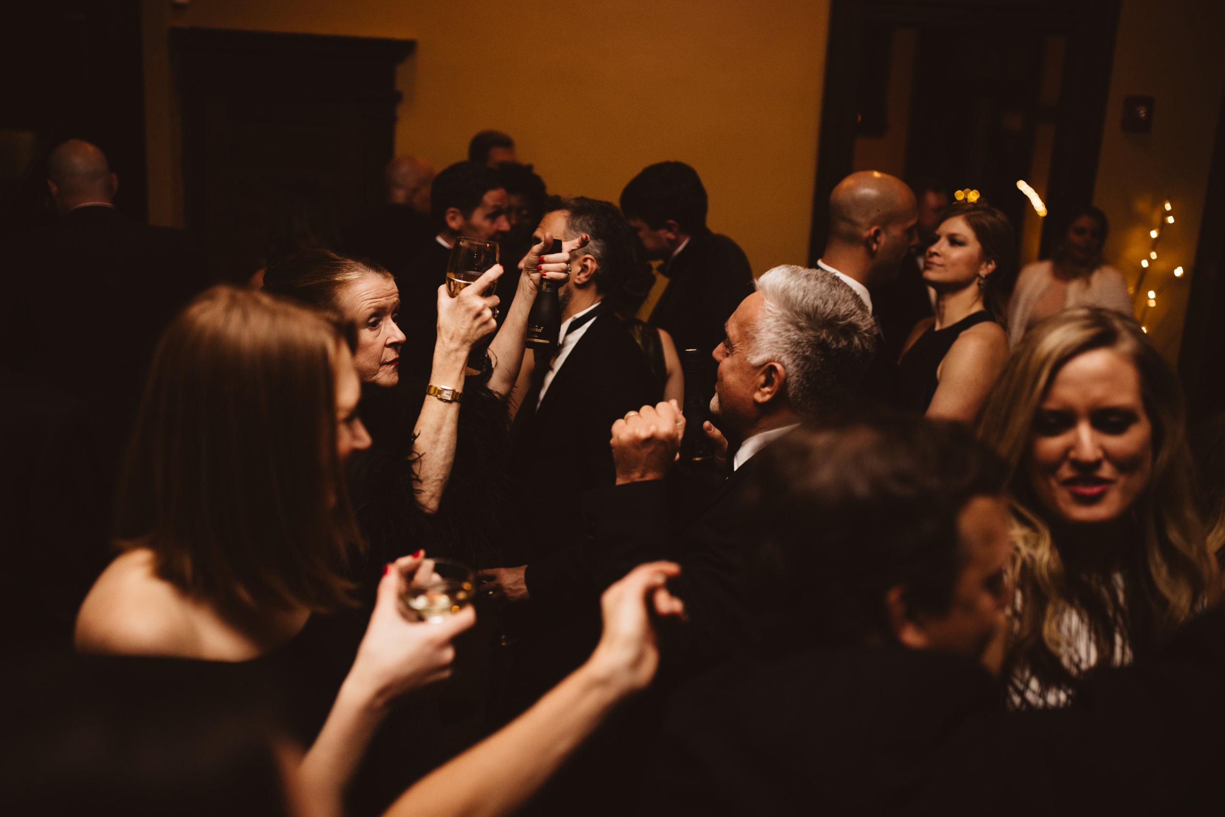 Mattie Bell Photography- Kelly & Zack Wedding Atlanta Brewery -410.jpg