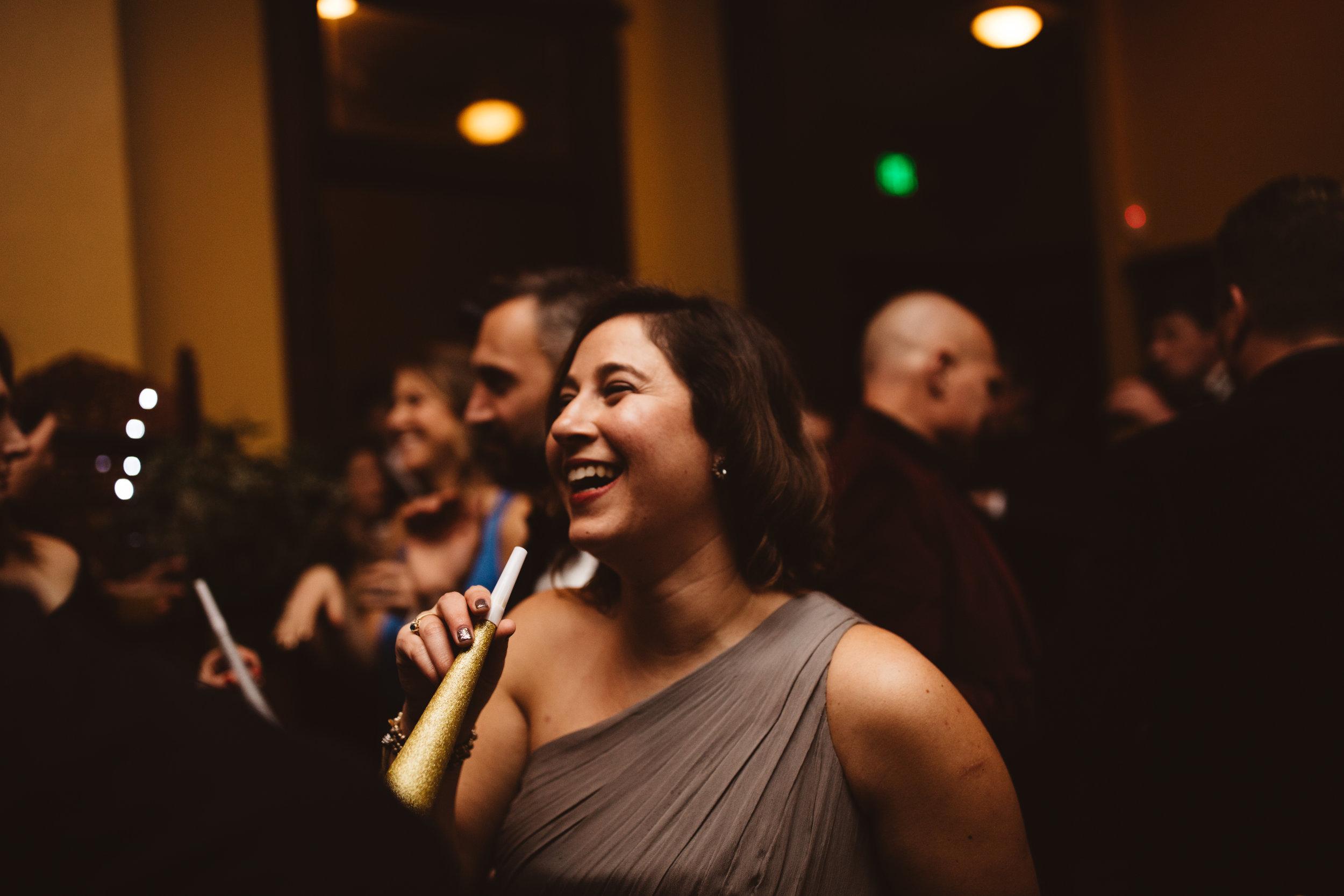 Mattie Bell Photography- Kelly & Zack Wedding Atlanta Brewery -419.jpg