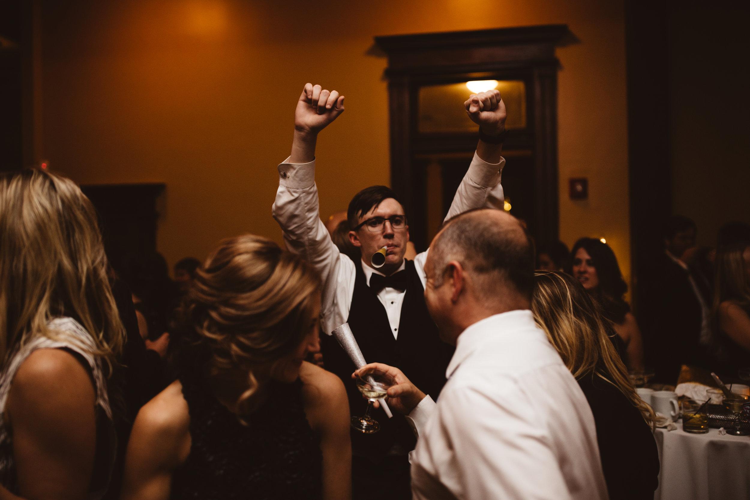 Mattie Bell Photography- Kelly & Zack Wedding Atlanta Brewery -417.jpg