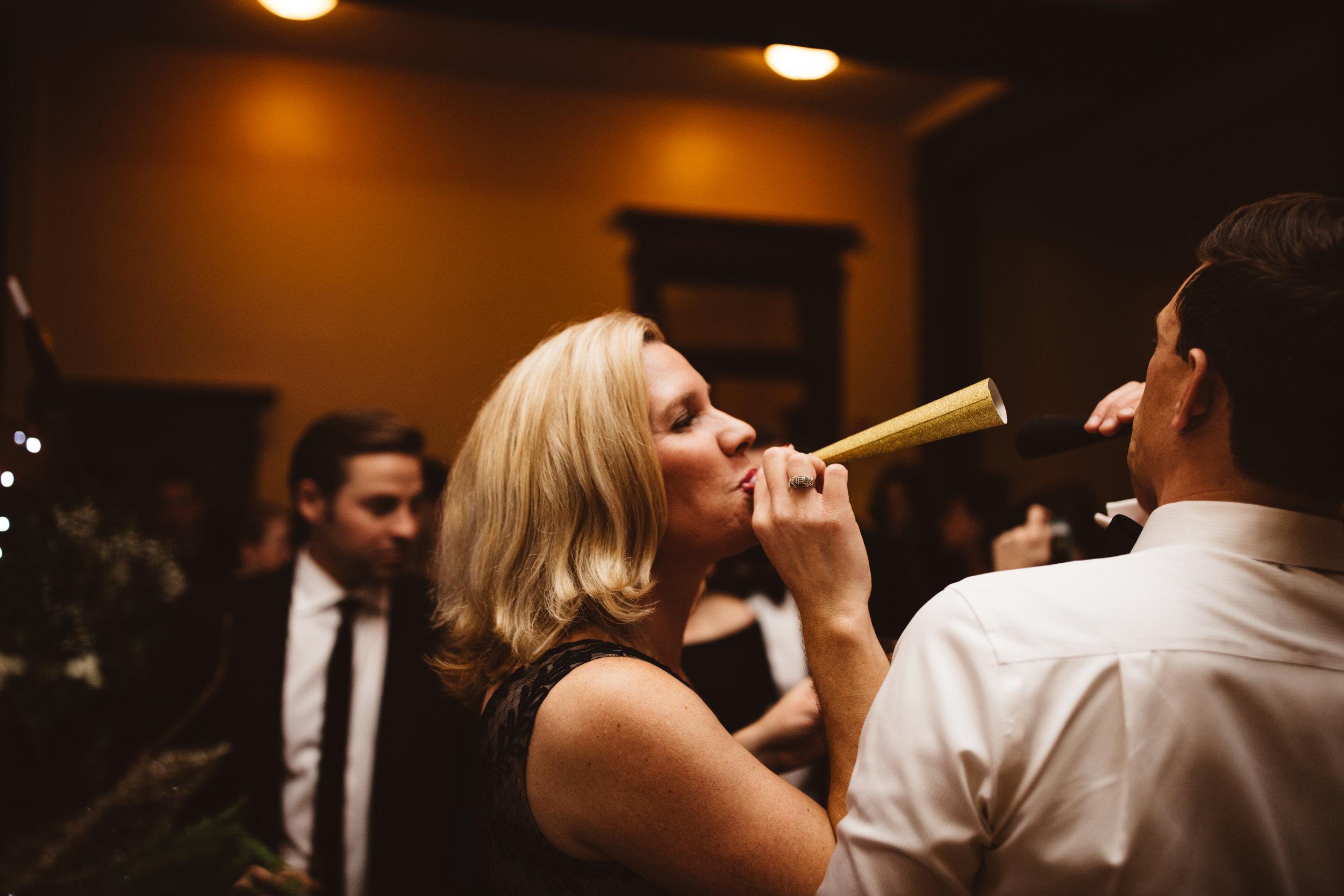 Mattie Bell Photography- Kelly & Zack Wedding Atlanta Brewery -422.jpg