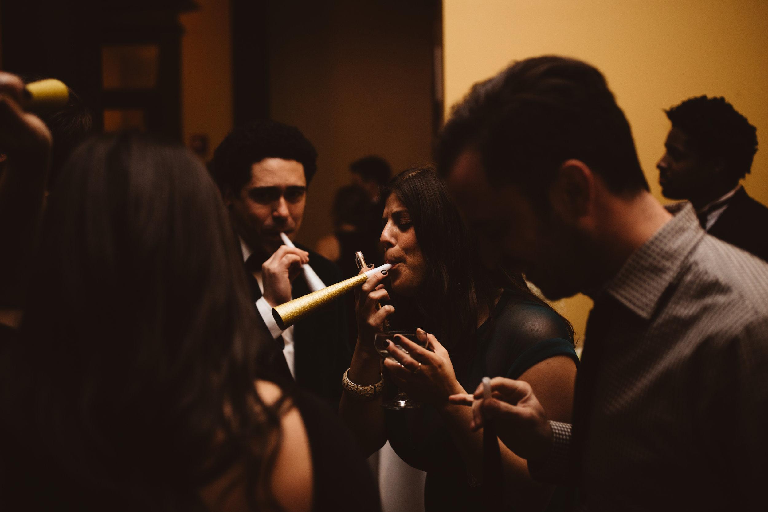 Mattie Bell Photography- Kelly & Zack Wedding Atlanta Brewery -423.jpg