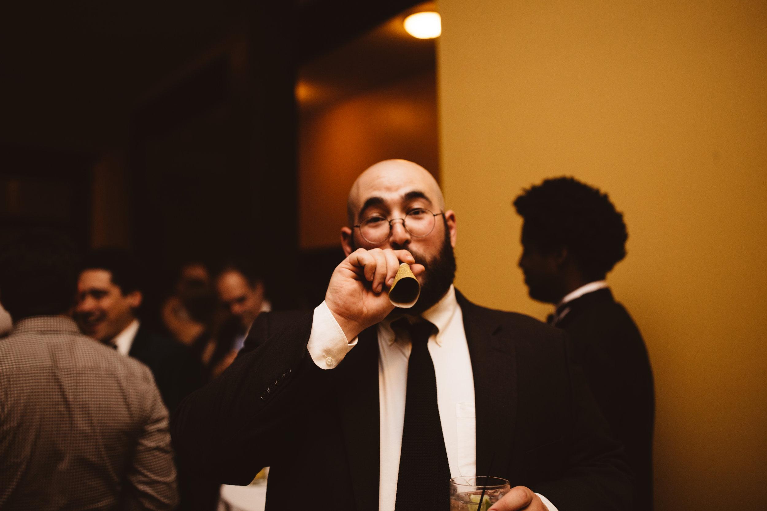 Mattie Bell Photography- Kelly & Zack Wedding Atlanta Brewery -425.jpg