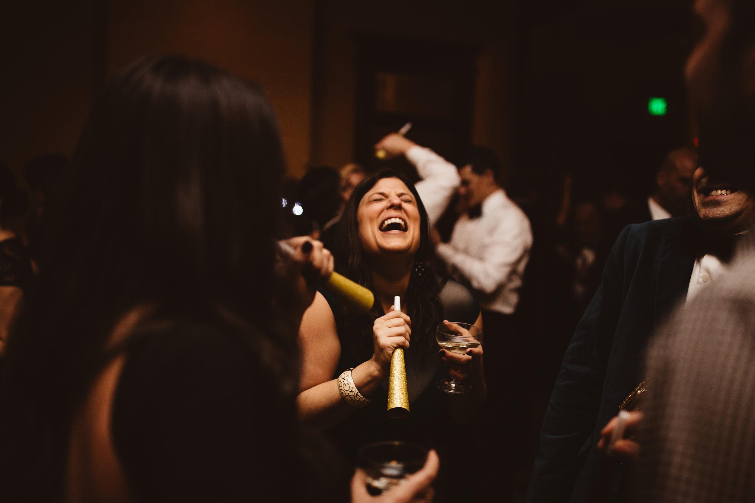 Mattie Bell Photography- Kelly & Zack Wedding Atlanta Brewery -426.jpg