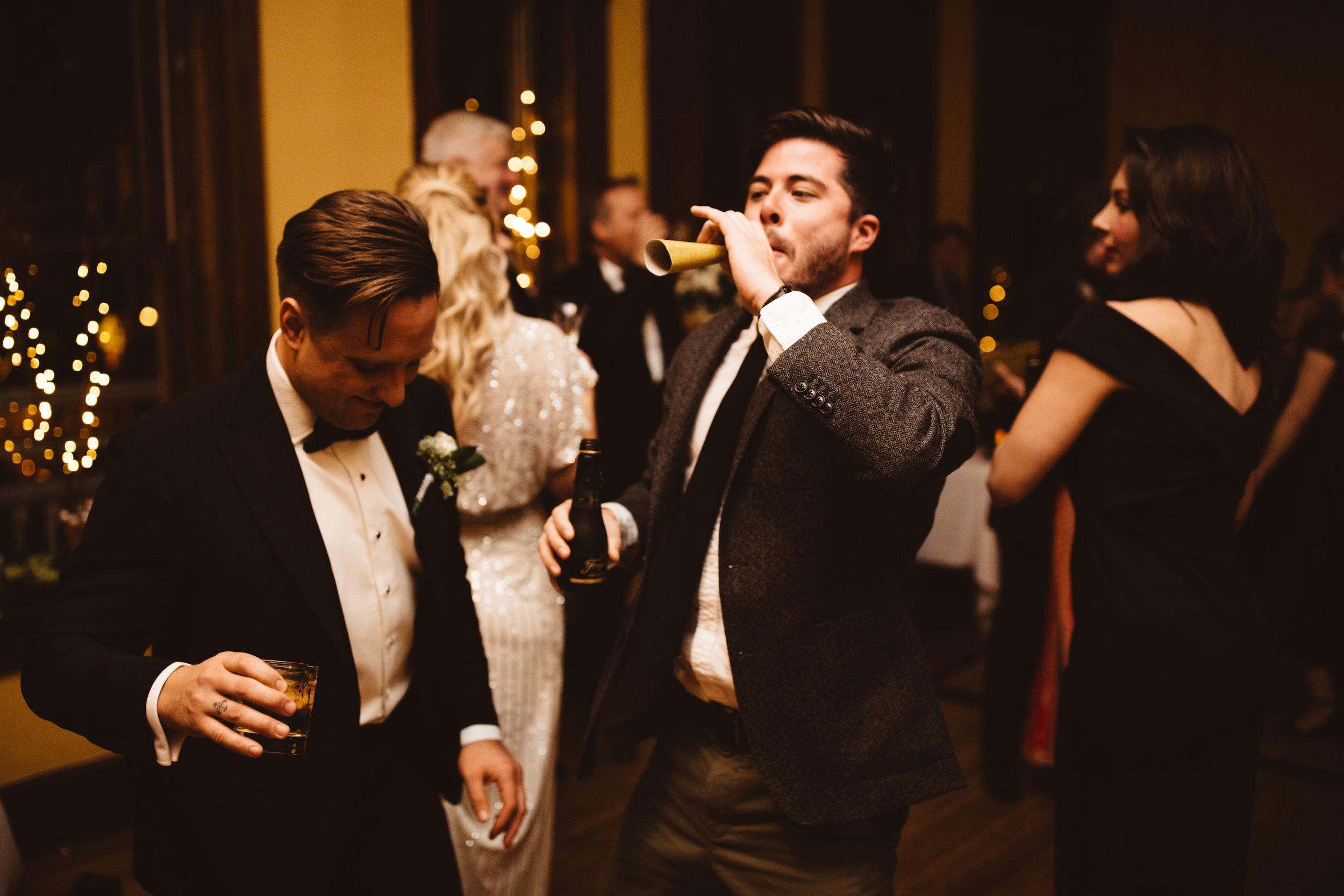 Mattie Bell Photography- Kelly & Zack Wedding Atlanta Brewery -429.jpg