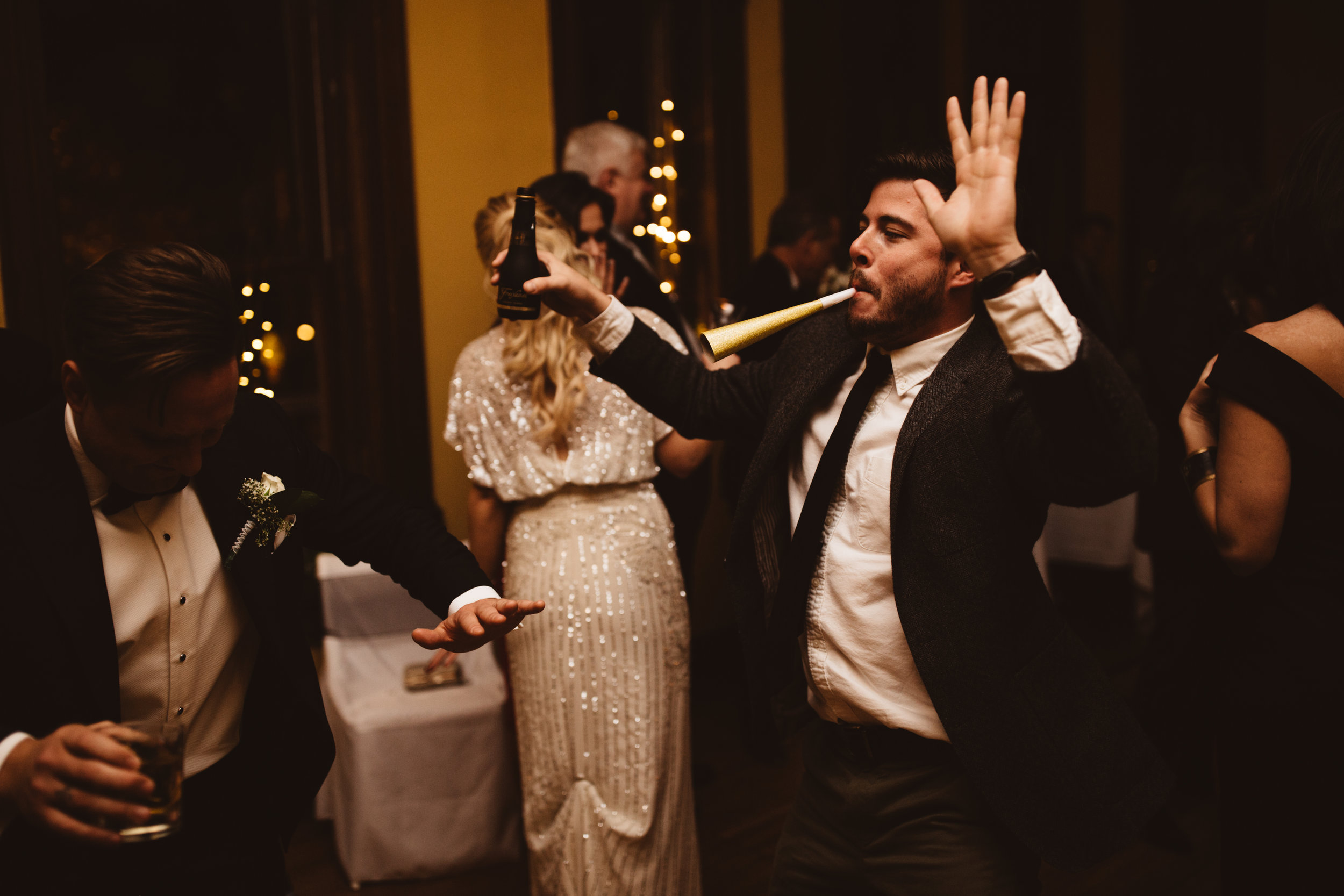 Mattie Bell Photography- Kelly & Zack Wedding Atlanta Brewery -432.jpg