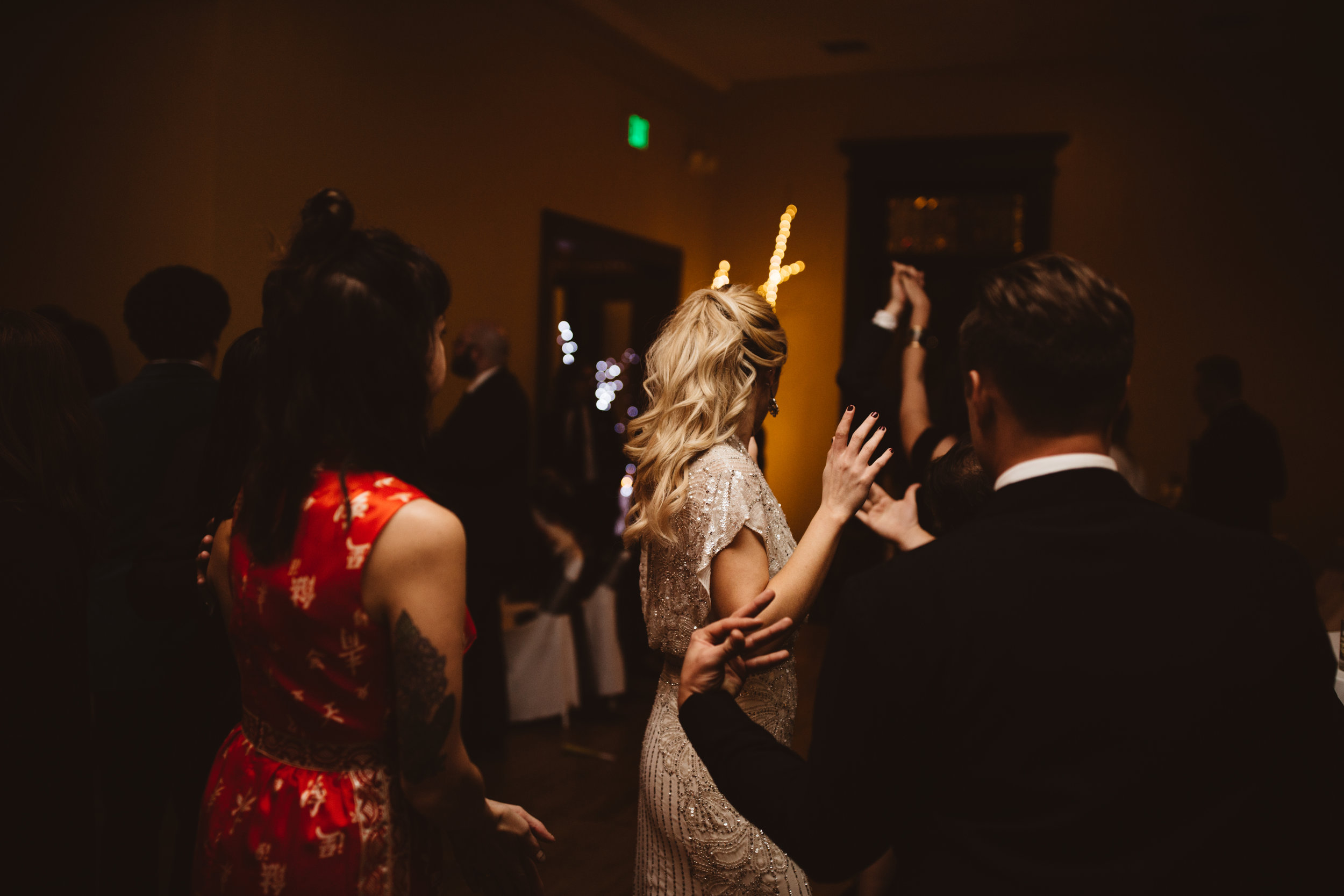 Mattie Bell Photography- Kelly & Zack Wedding Atlanta Brewery -435.jpg