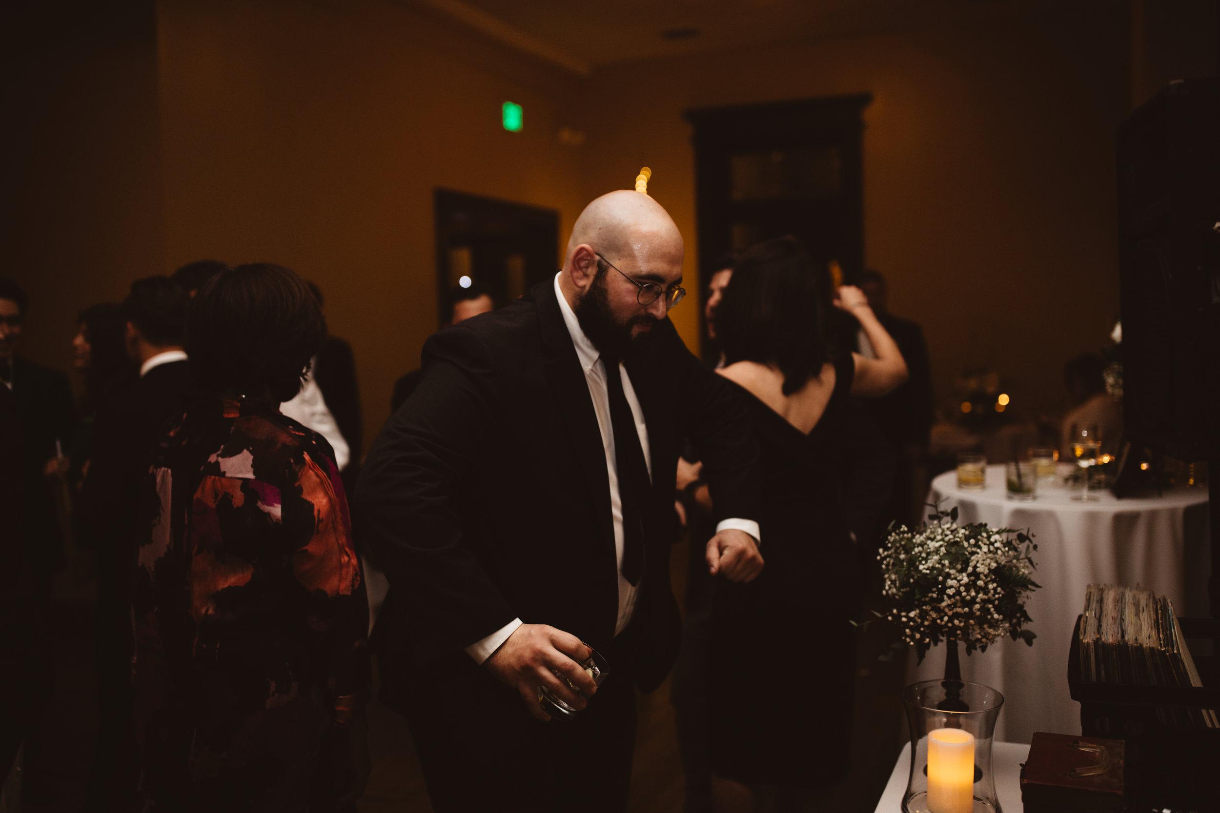Mattie Bell Photography- Kelly & Zack Wedding Atlanta Brewery -441.jpg