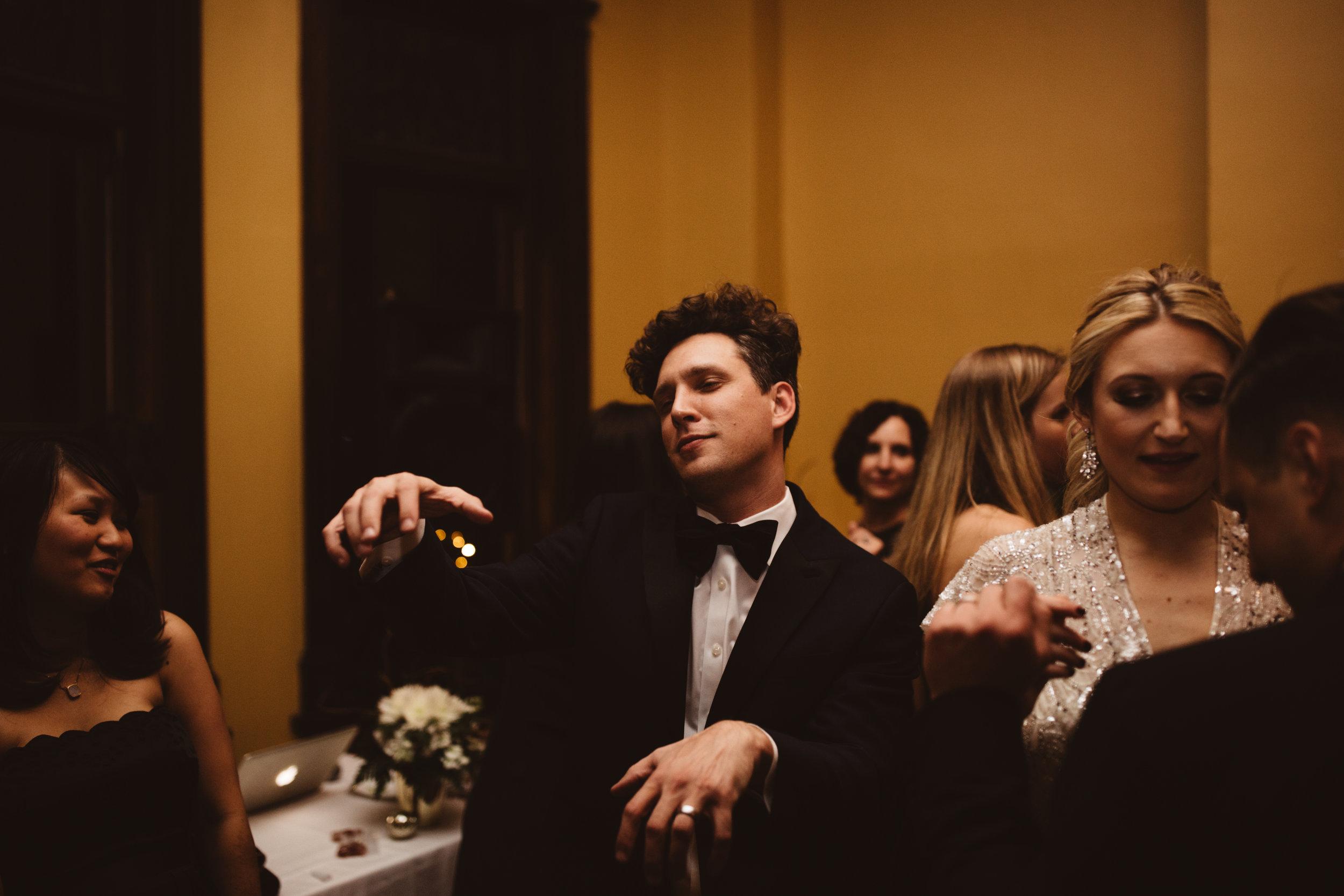 Mattie Bell Photography- Kelly & Zack Wedding Atlanta Brewery -442.jpg