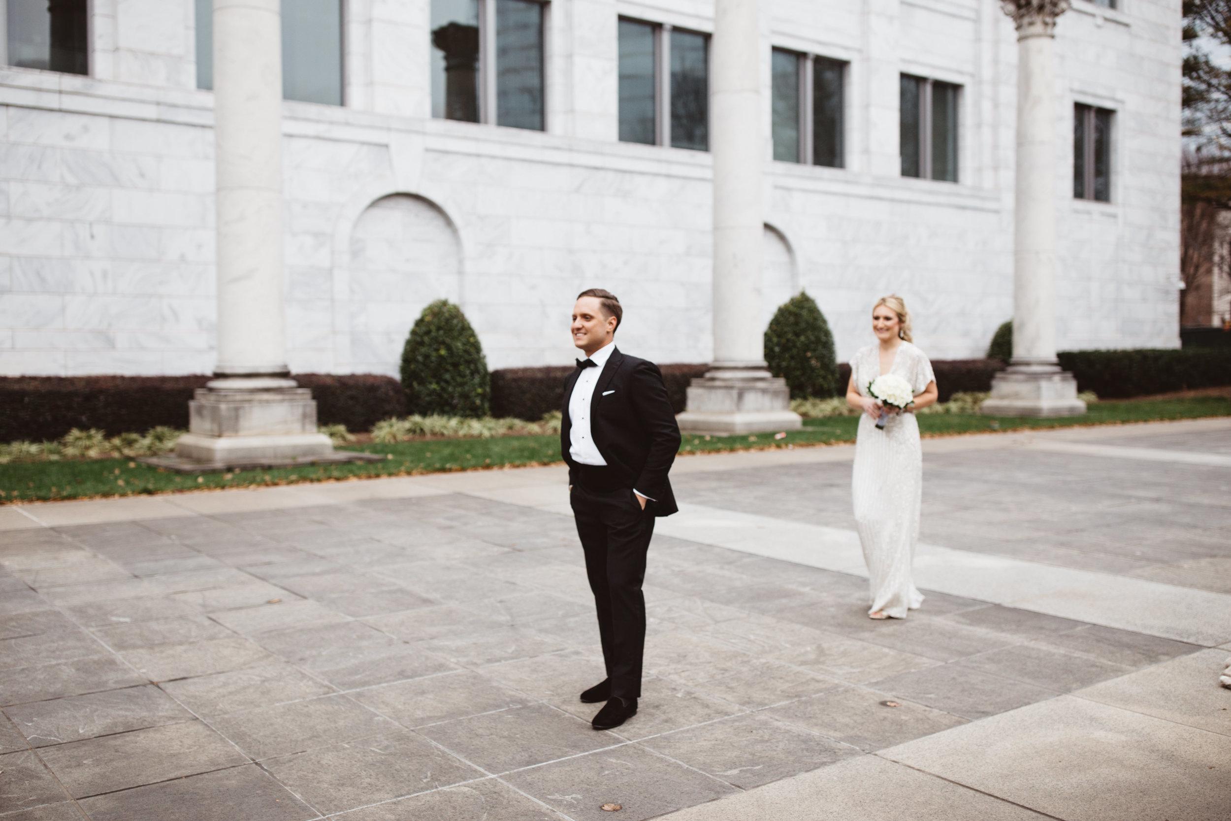 Mattie Bell Photography- Kelly & Zack Wedding Atlanta Brewery -96.jpg