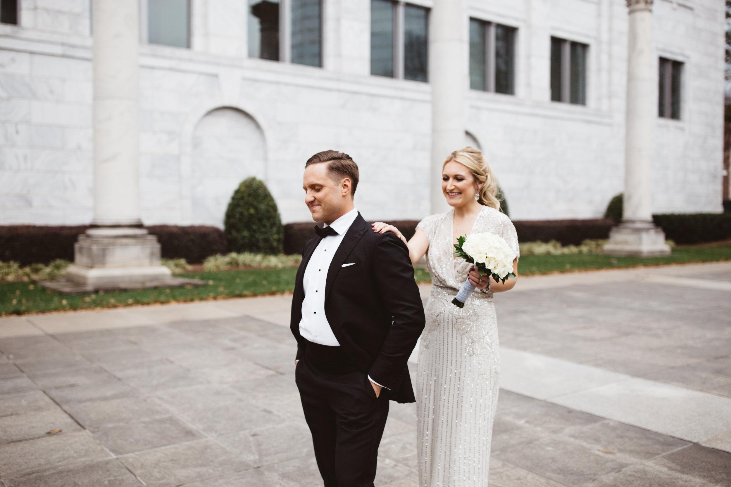 Mattie Bell Photography- Kelly & Zack Wedding Atlanta Brewery -97.jpg