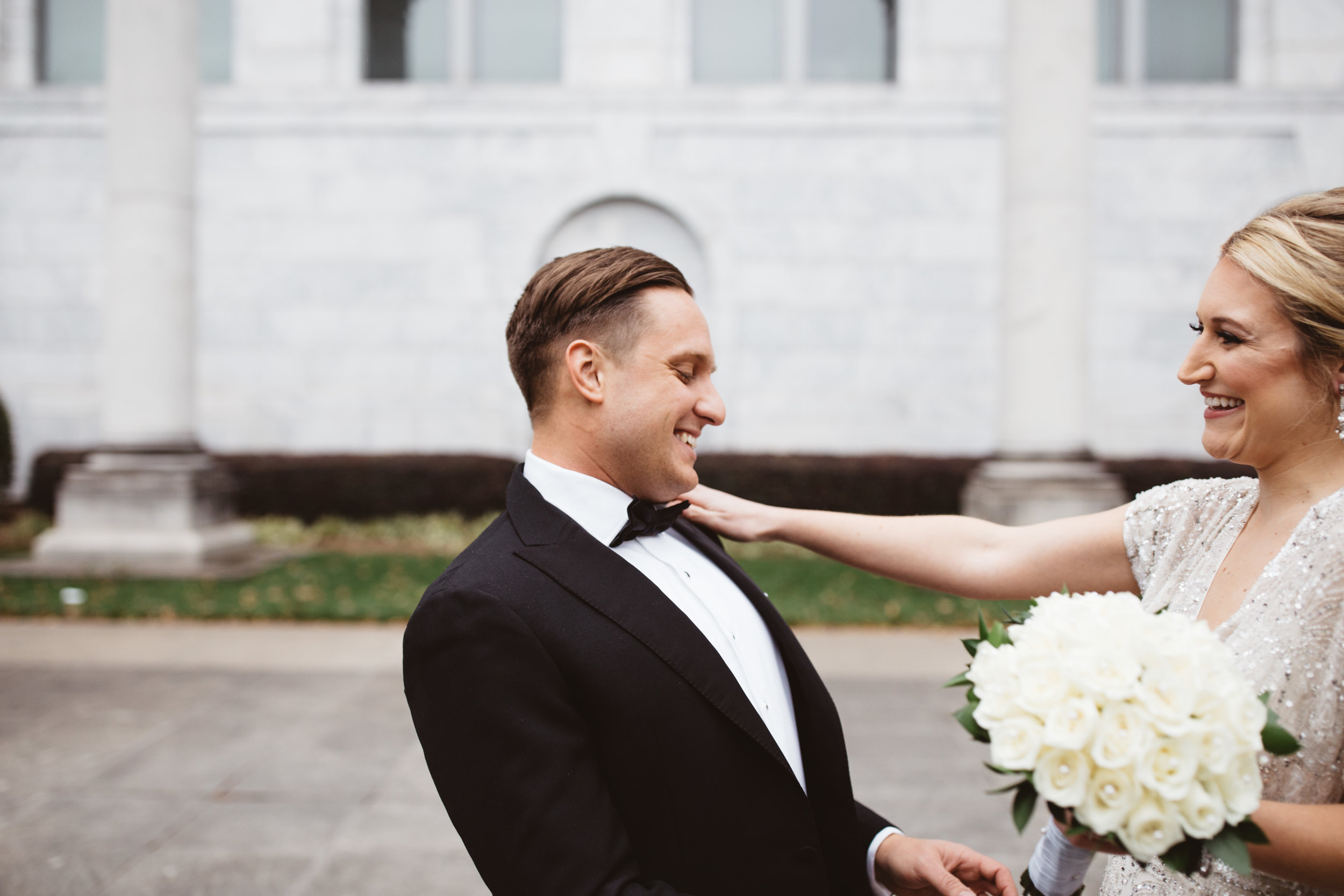 Mattie Bell Photography- Kelly & Zack Wedding Atlanta Brewery -100.jpg
