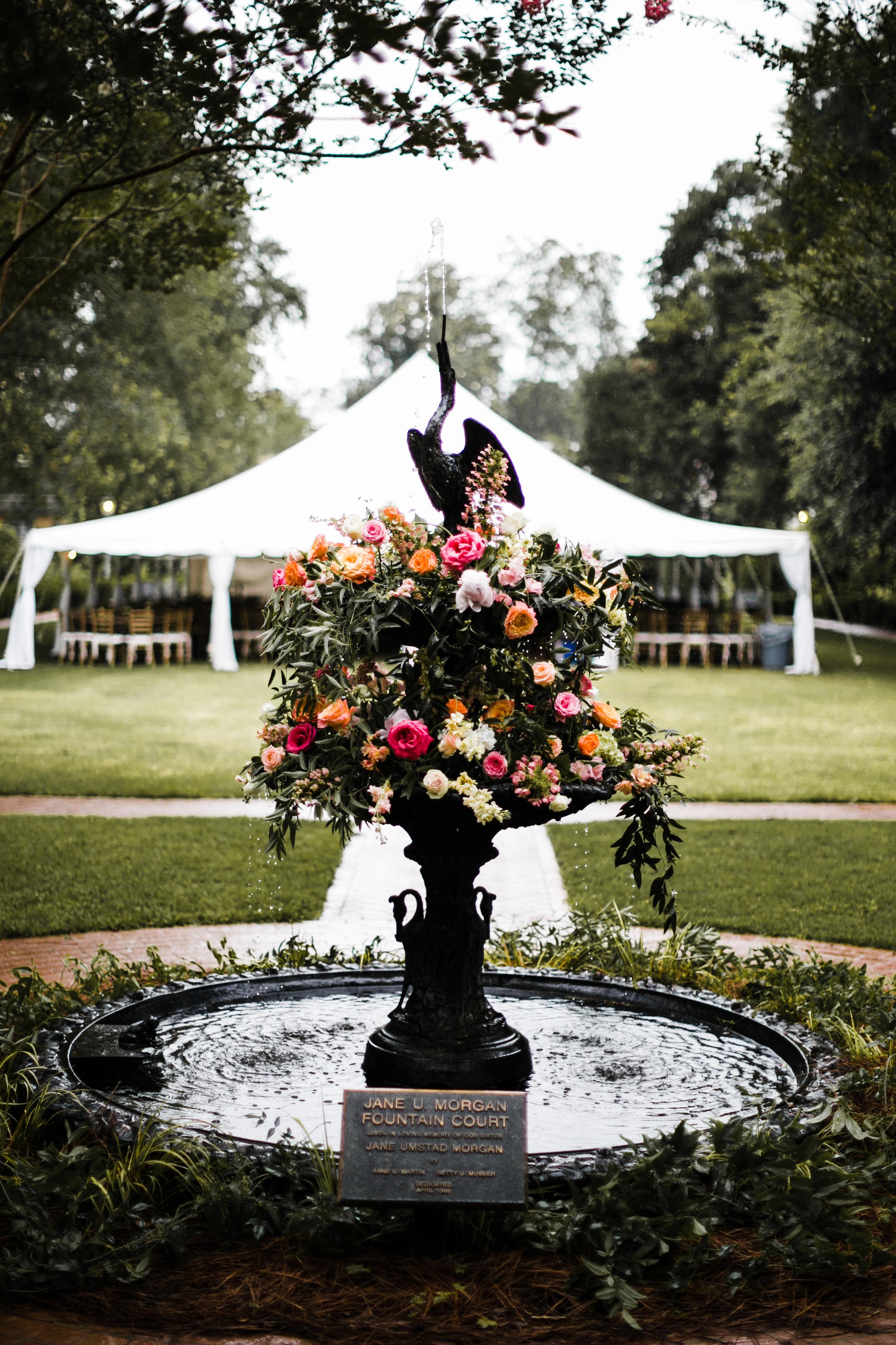 alabama-birmingham-wedding-venue-photographers-sturdivant-hall-gorgeous-3.jpg