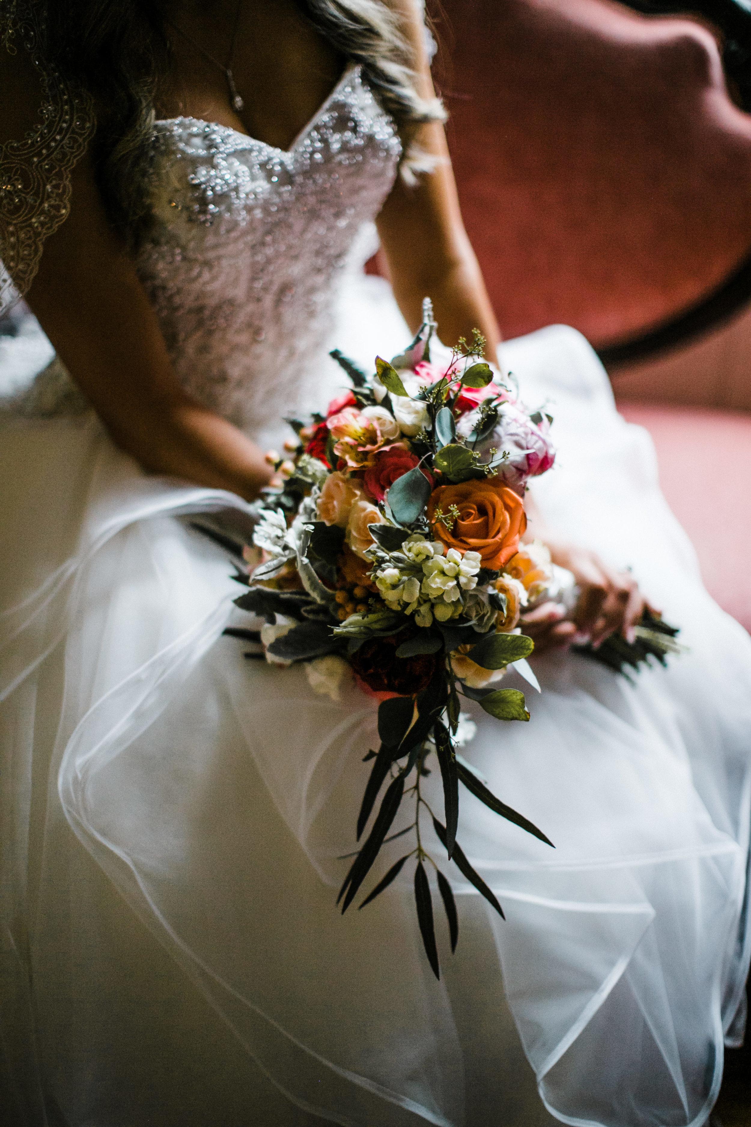 alabama-birmingham-wedding-venue-photographers-sturdivant-hall-gorgeous-17.jpg