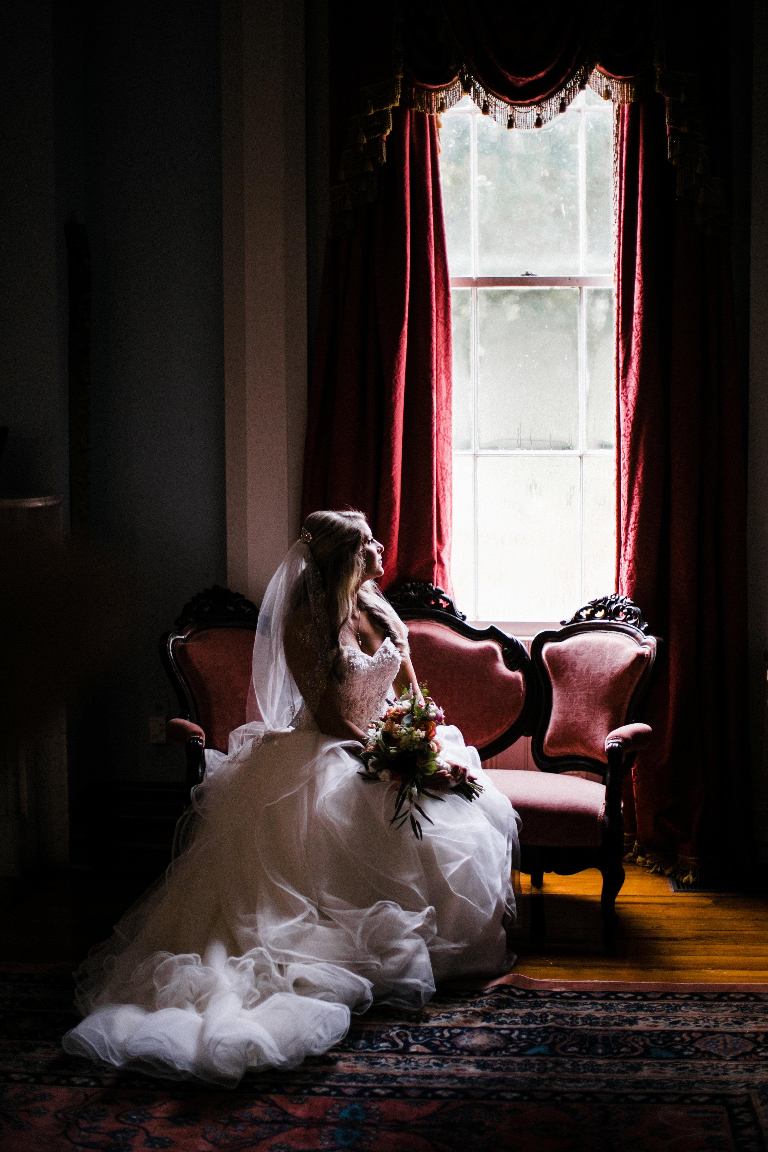 alabama-birmingham-wedding-venue-photographers-sturdivant-hall-gorgeous-16.jpg