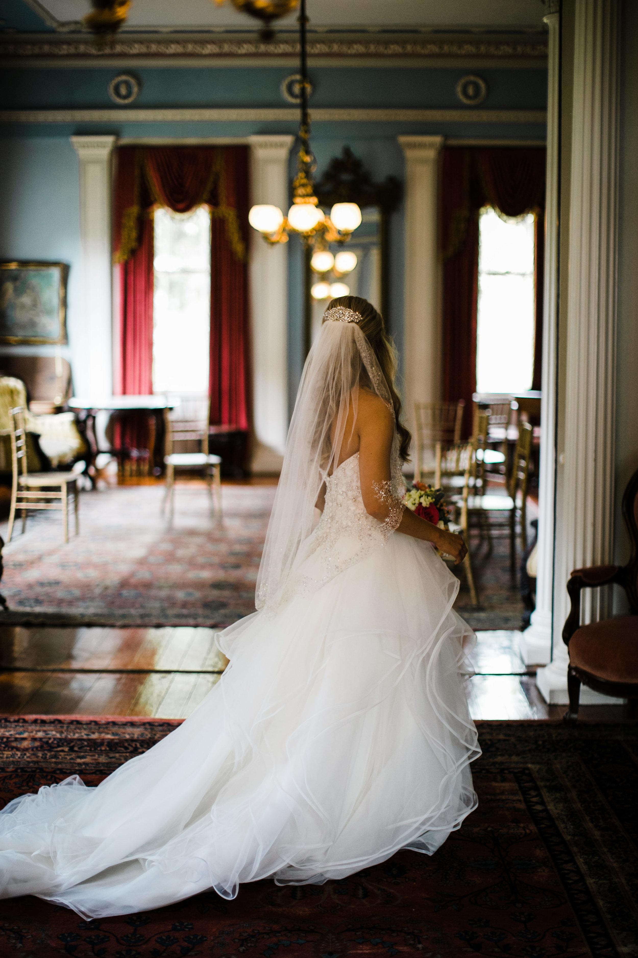 alabama-birmingham-wedding-venue-photographers-sturdivant-hall-gorgeous-18.jpg