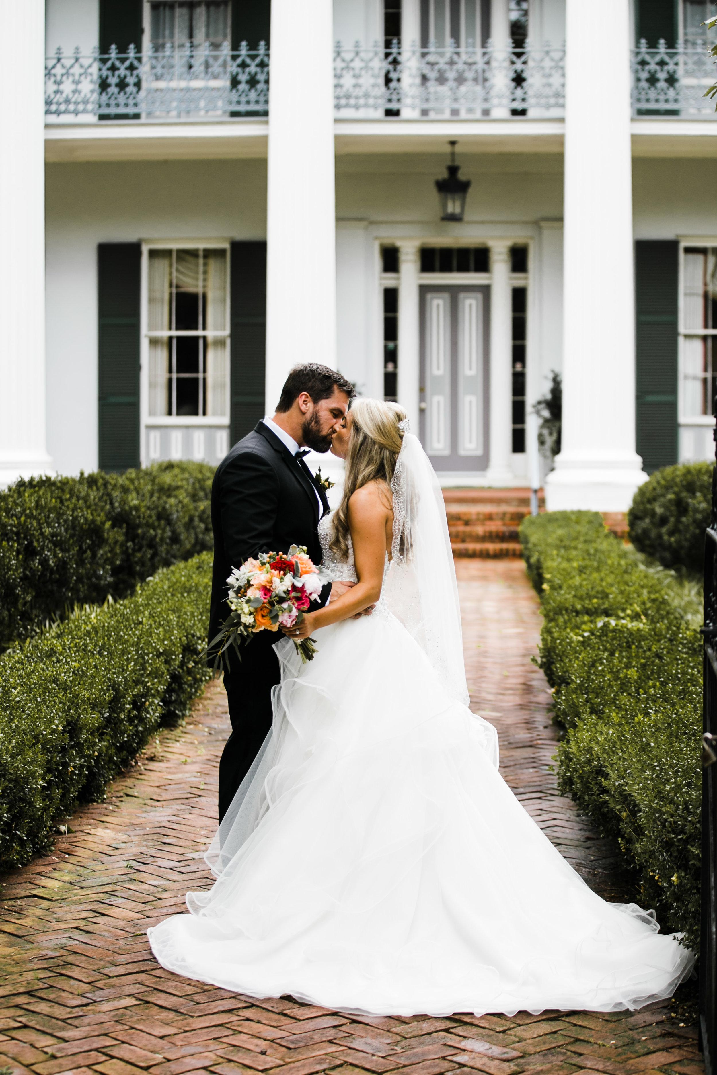 alabama-birmingham-wedding-venue-photographers-sturdivant-hall-gorgeous-25.jpg