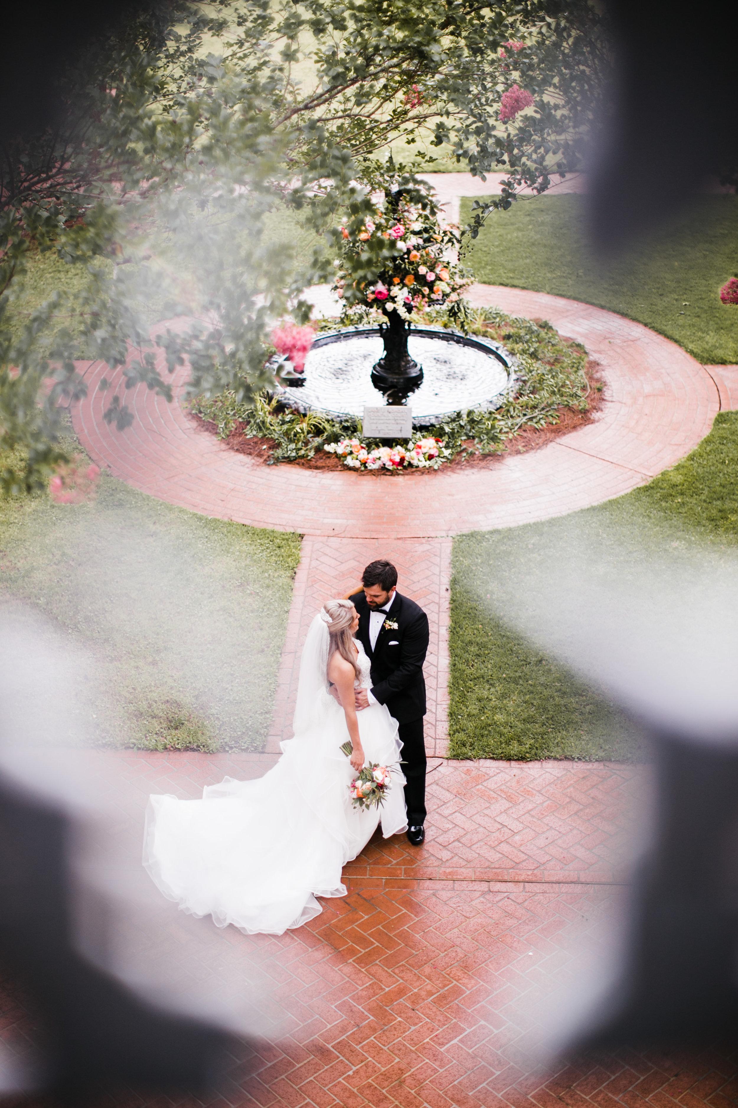 alabama-birmingham-wedding-venue-photographers-sturdivant-hall-gorgeous-38.jpg