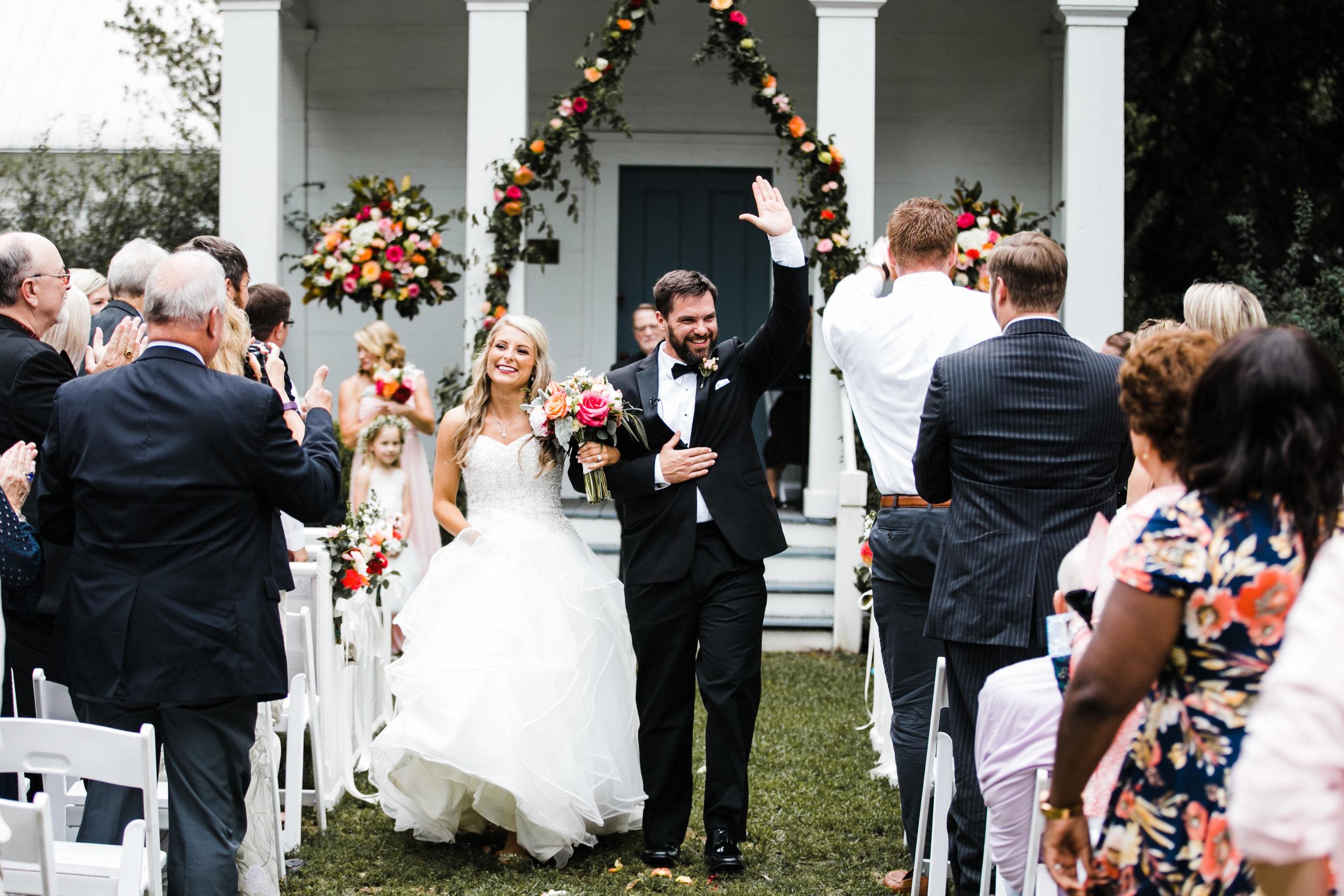 alabama-birmingham-wedding-venue-photographers-sturdivant-hall-gorgeous-47.jpg