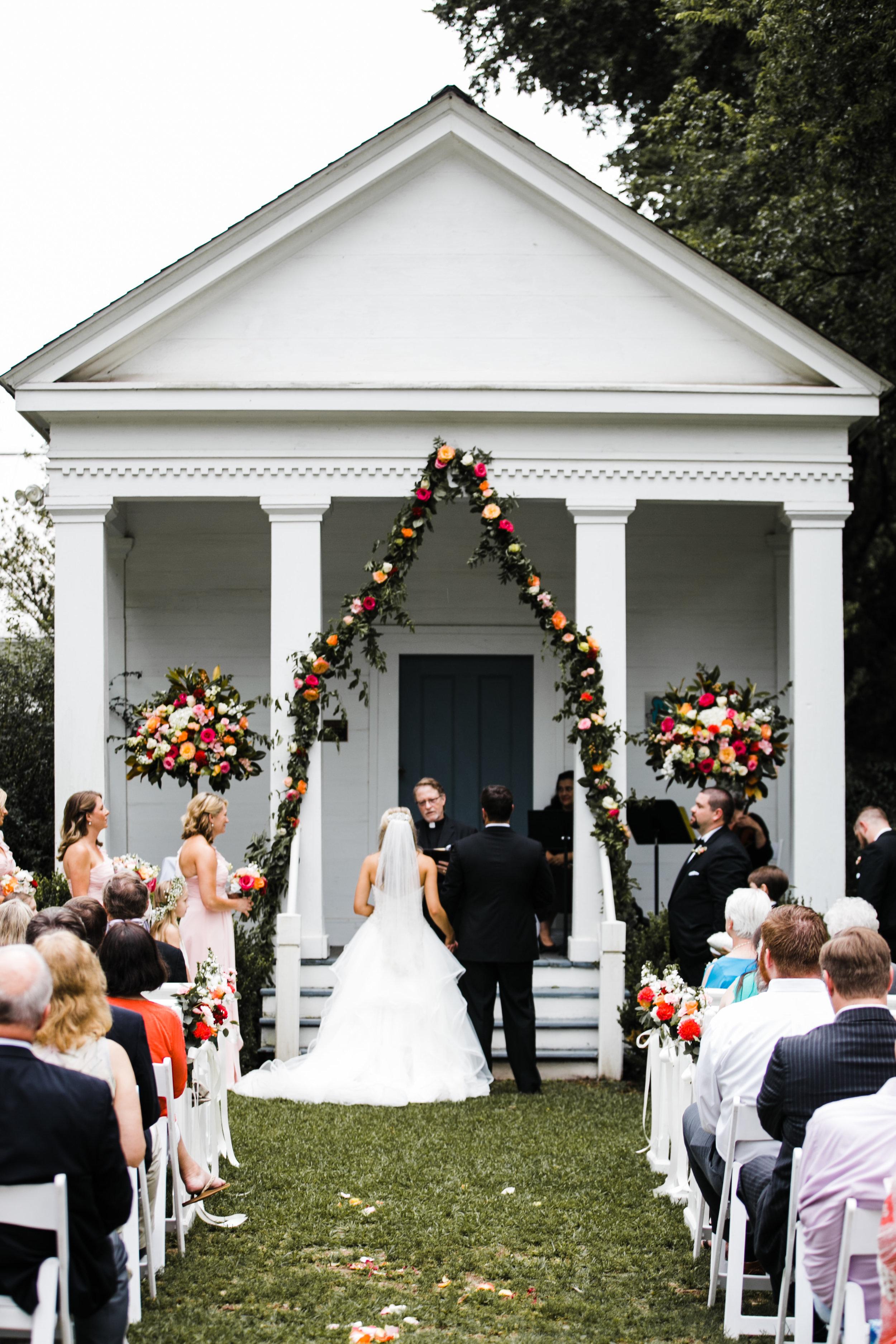 alabama-birmingham-wedding-venue-photographers-sturdivant-hall-gorgeous-44.jpg