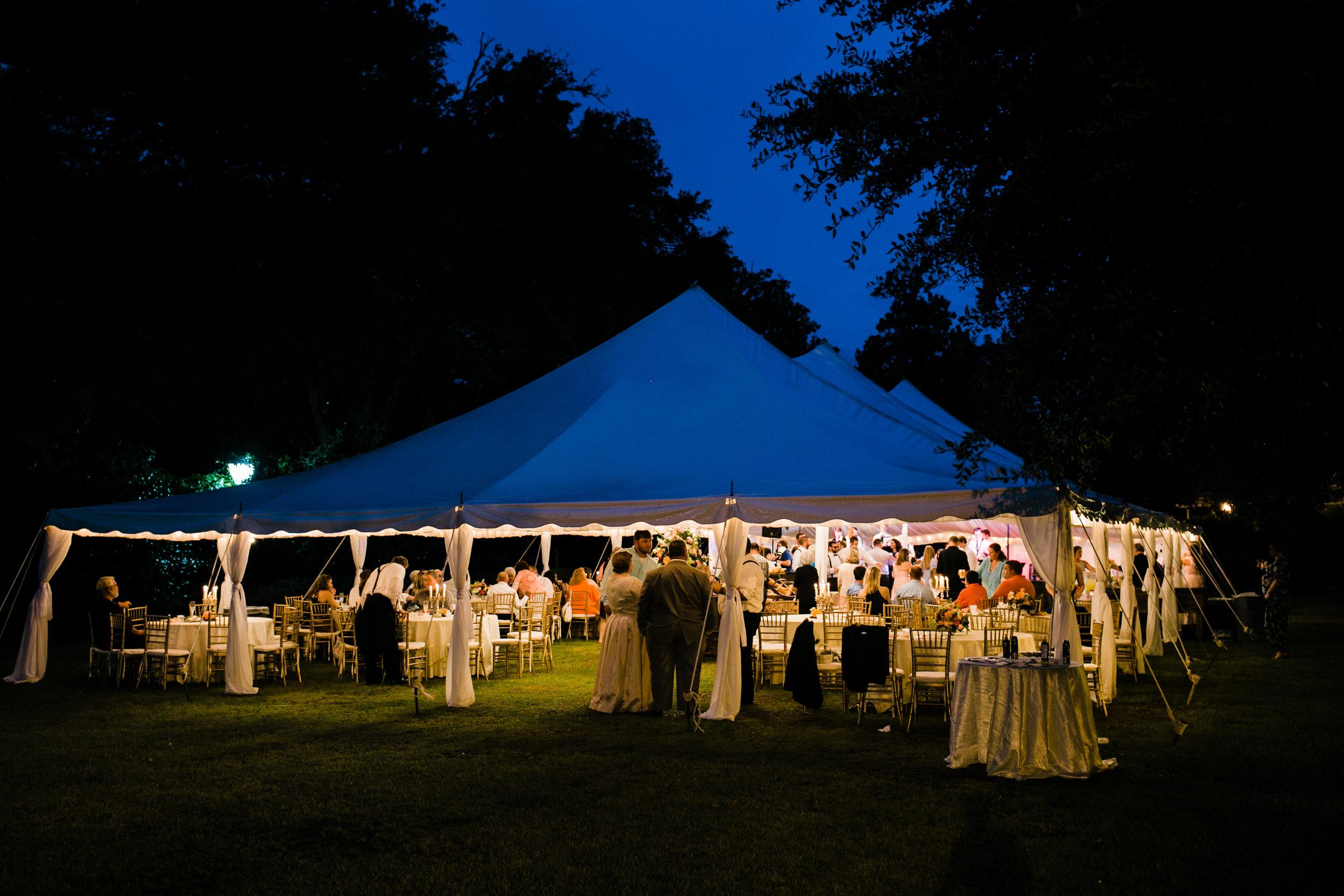 alabama-birmingham-wedding-venue-photographers-sturdivant-hall-gorgeous-49.jpg