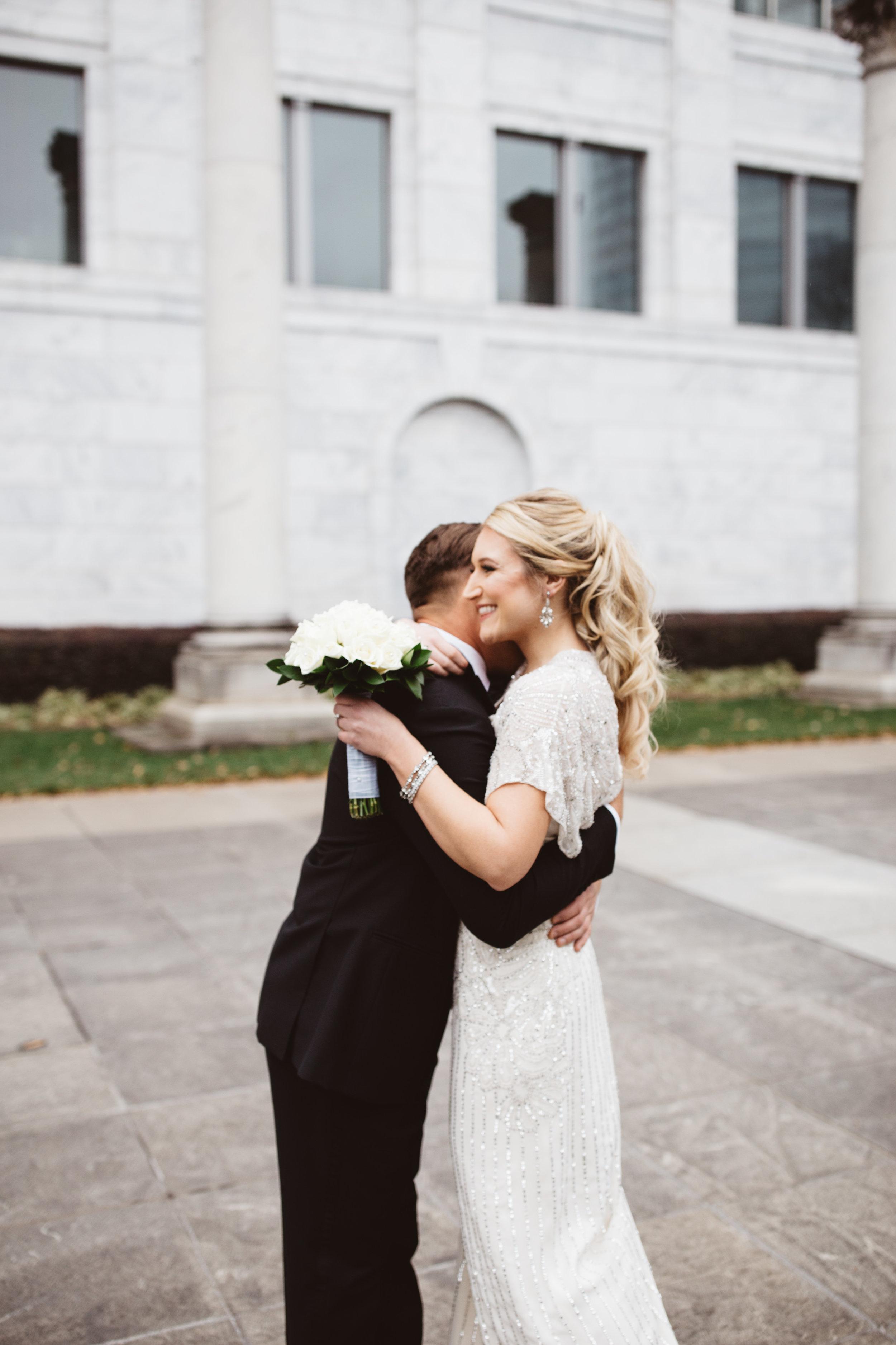 Mattie Bell Photography- Kelly & Zack Wedding Atlanta Brewery -105.jpg