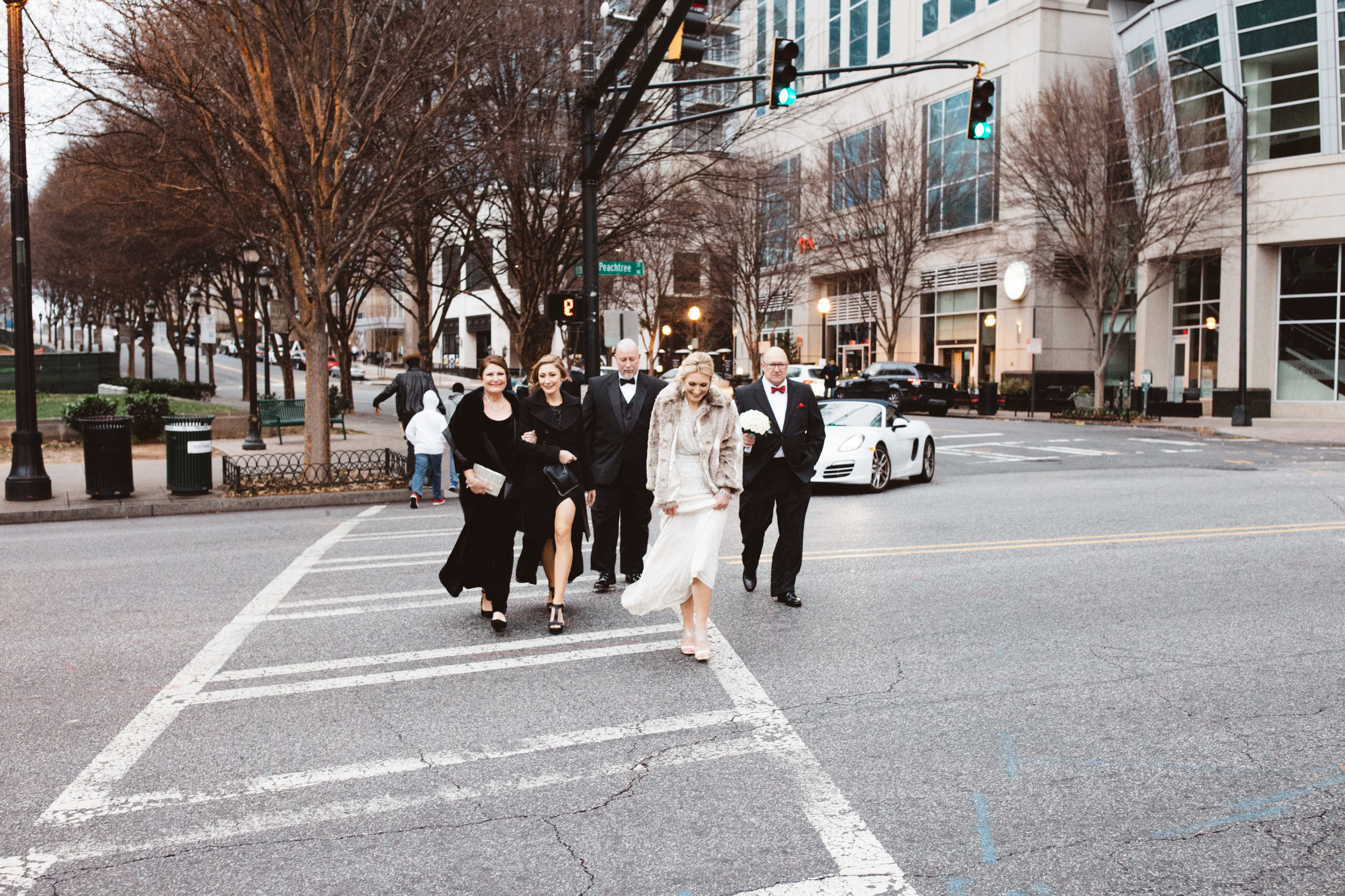 Mattie Bell Photography- Kelly & Zack Wedding Atlanta Brewery -192.jpg