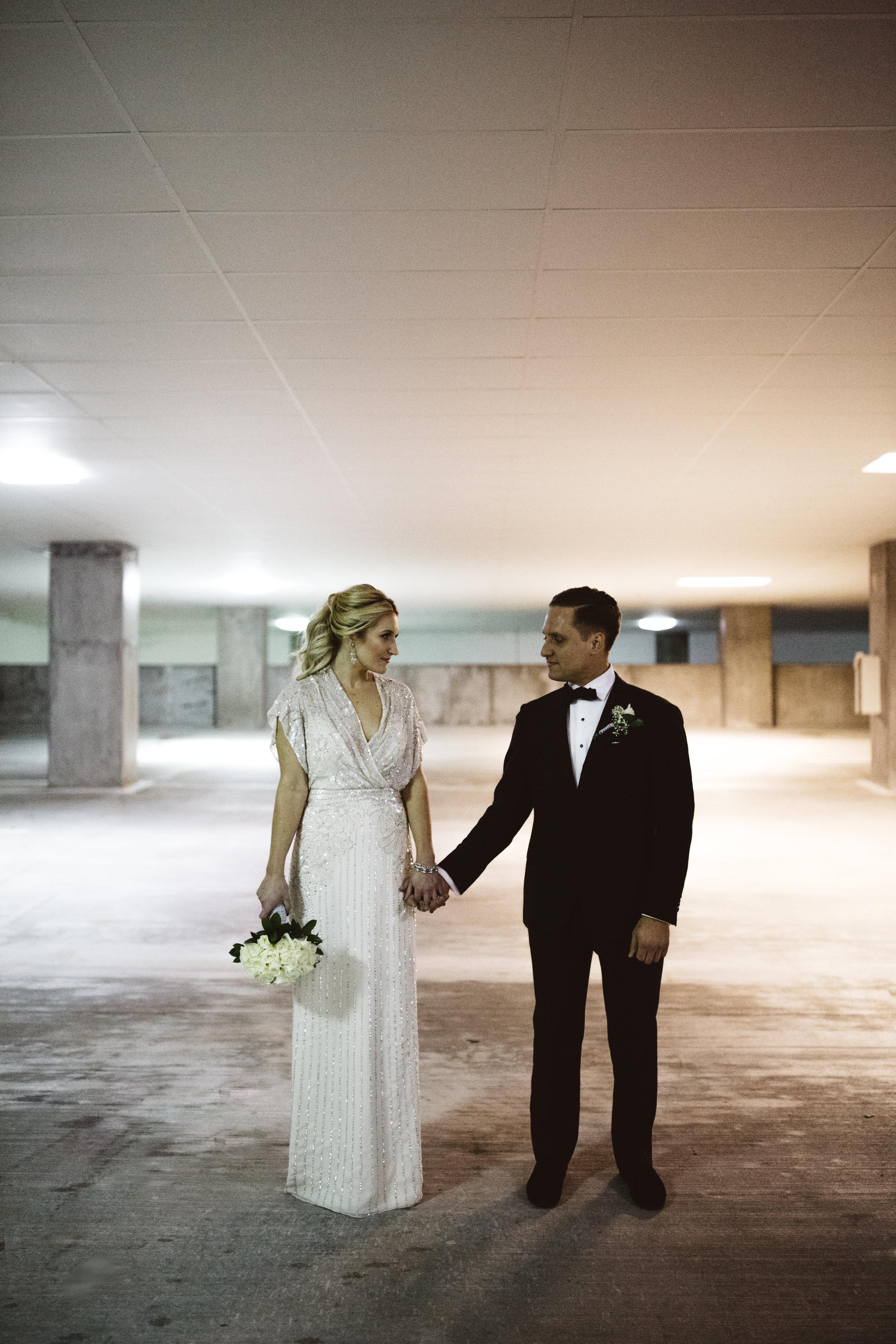 Mattie Bell Photography- Kelly & Zack Wedding Atlanta Brewery -219.jpg