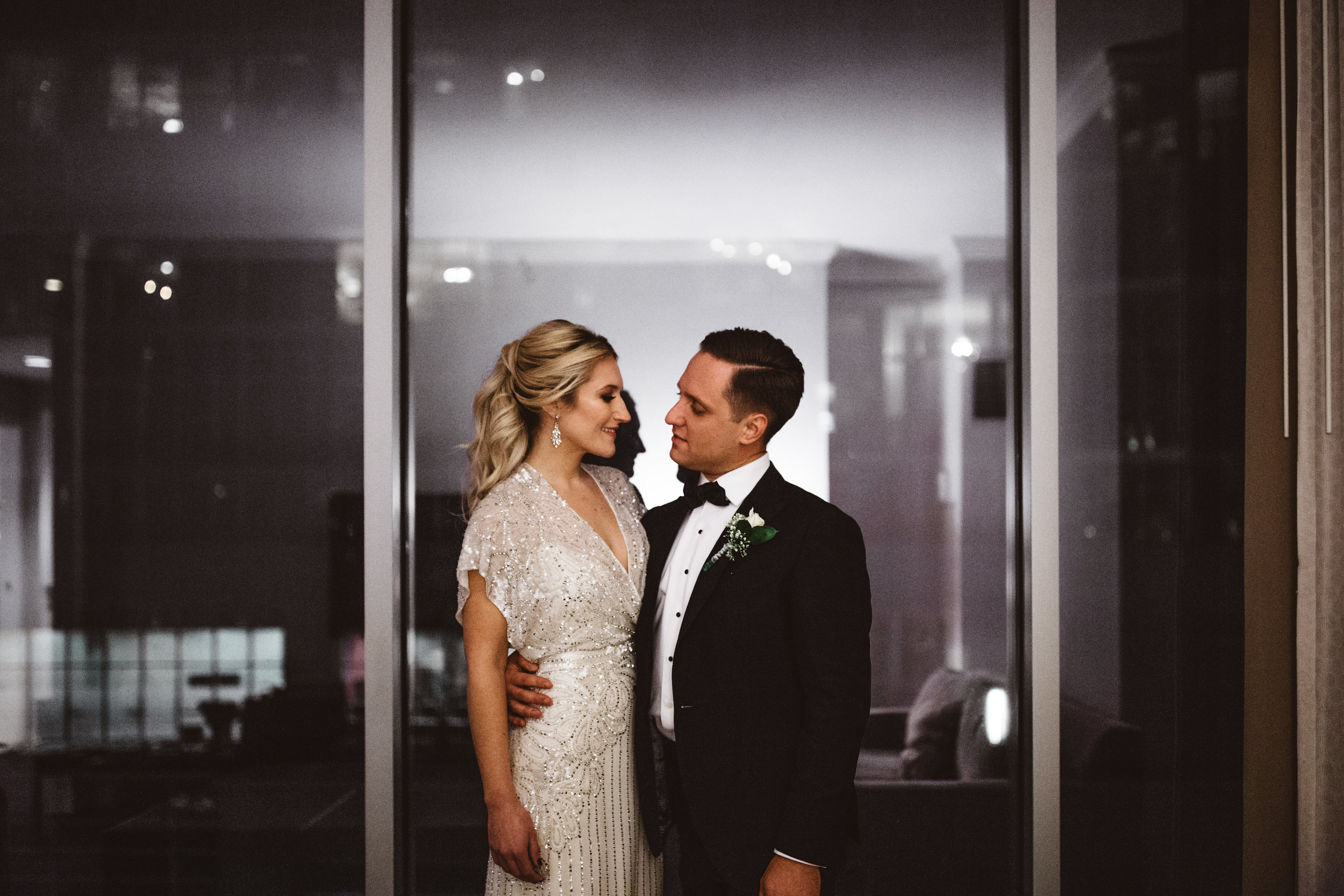 Mattie Bell Photography- Kelly & Zack Wedding Atlanta Brewery -270.jpg