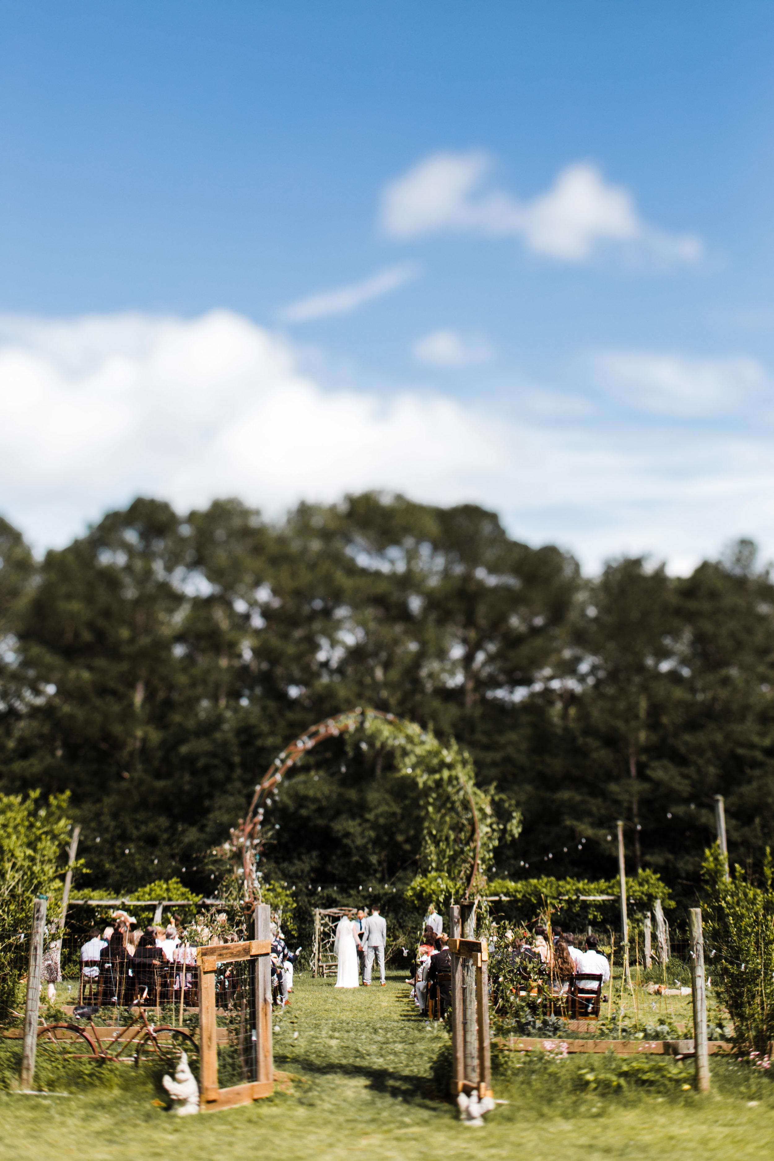 Nobie & Manuel Wedding-232.jpg