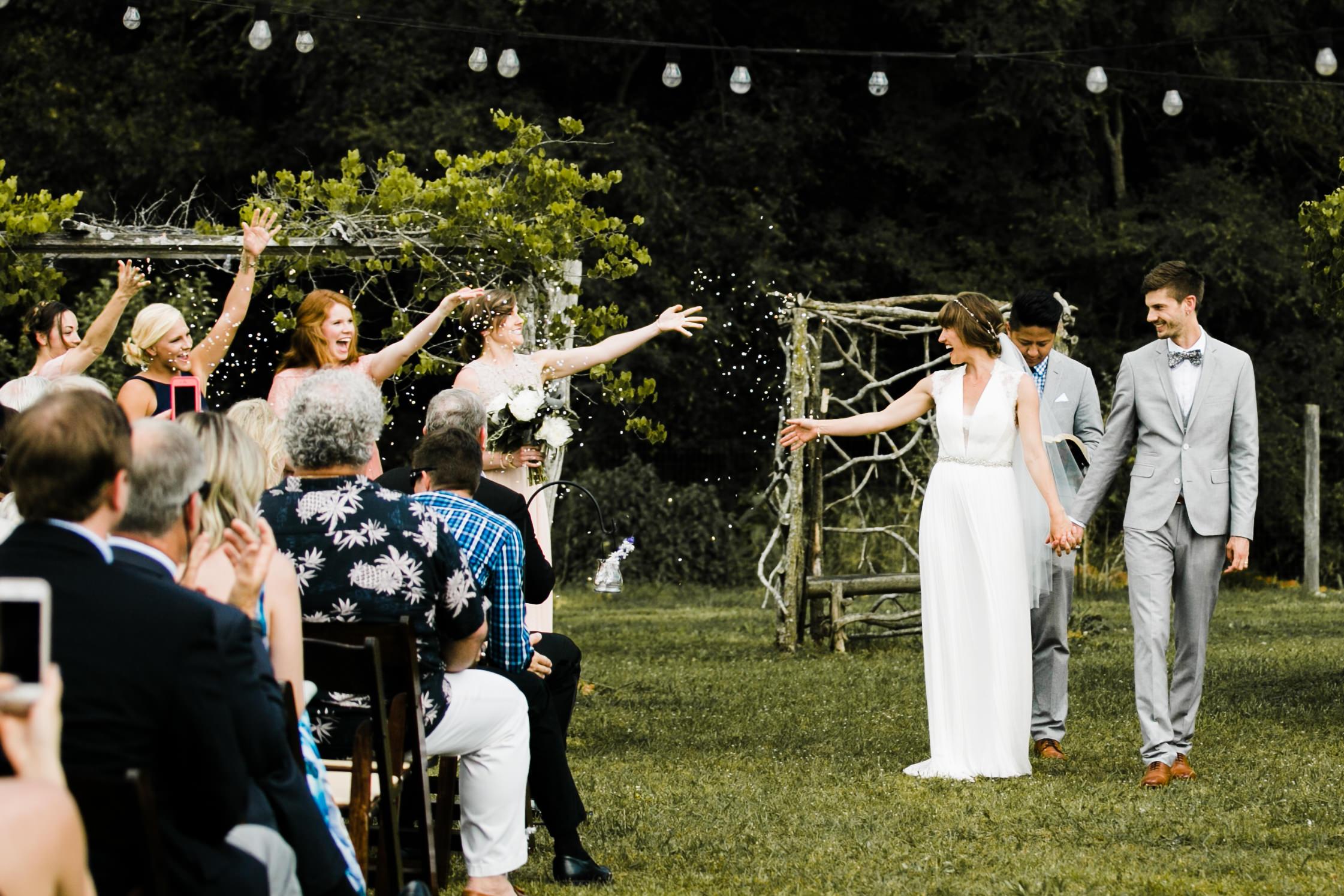 Nobie & Manuel Wedding-278.jpg