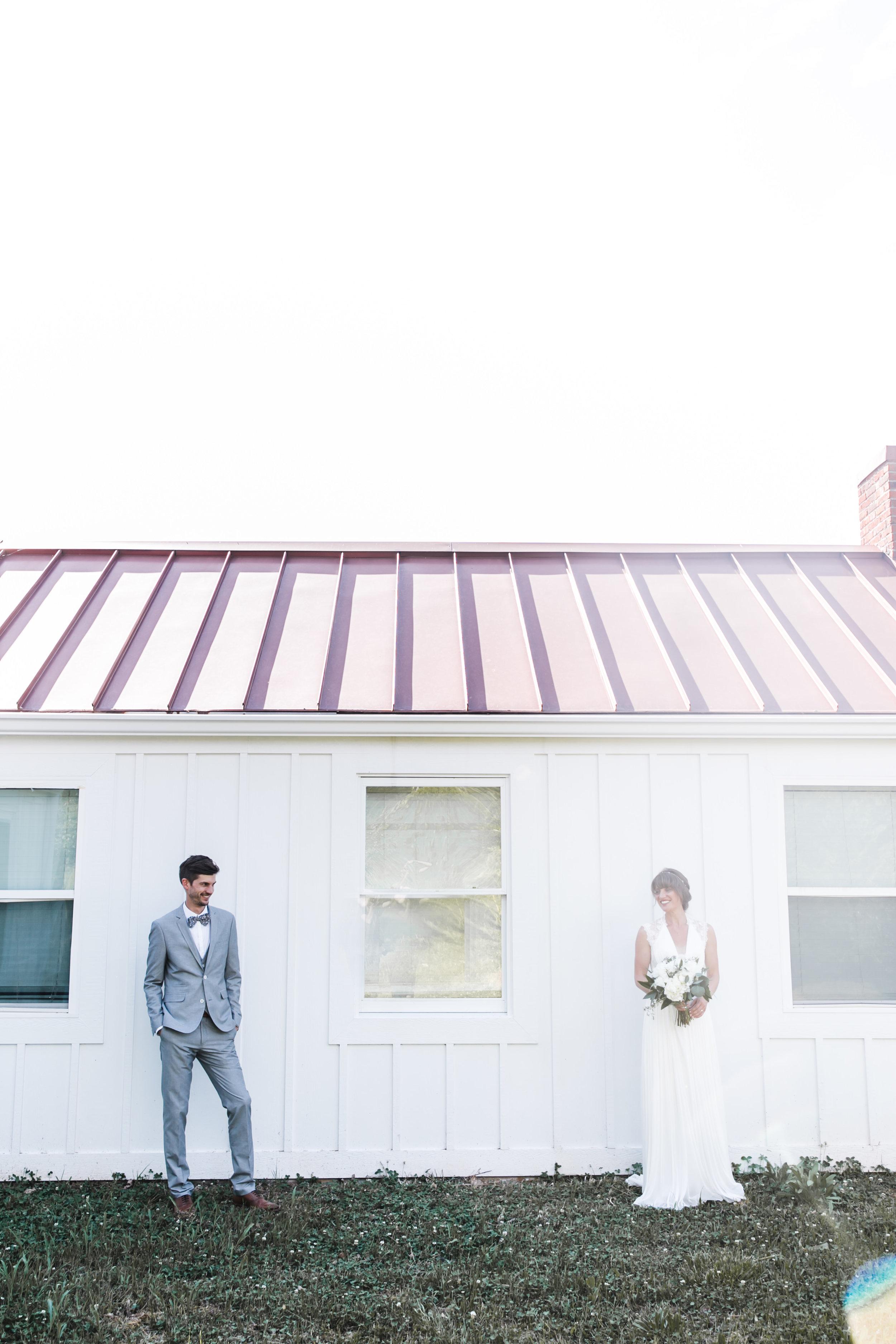 Nobie & Manuel Wedding-384.jpg