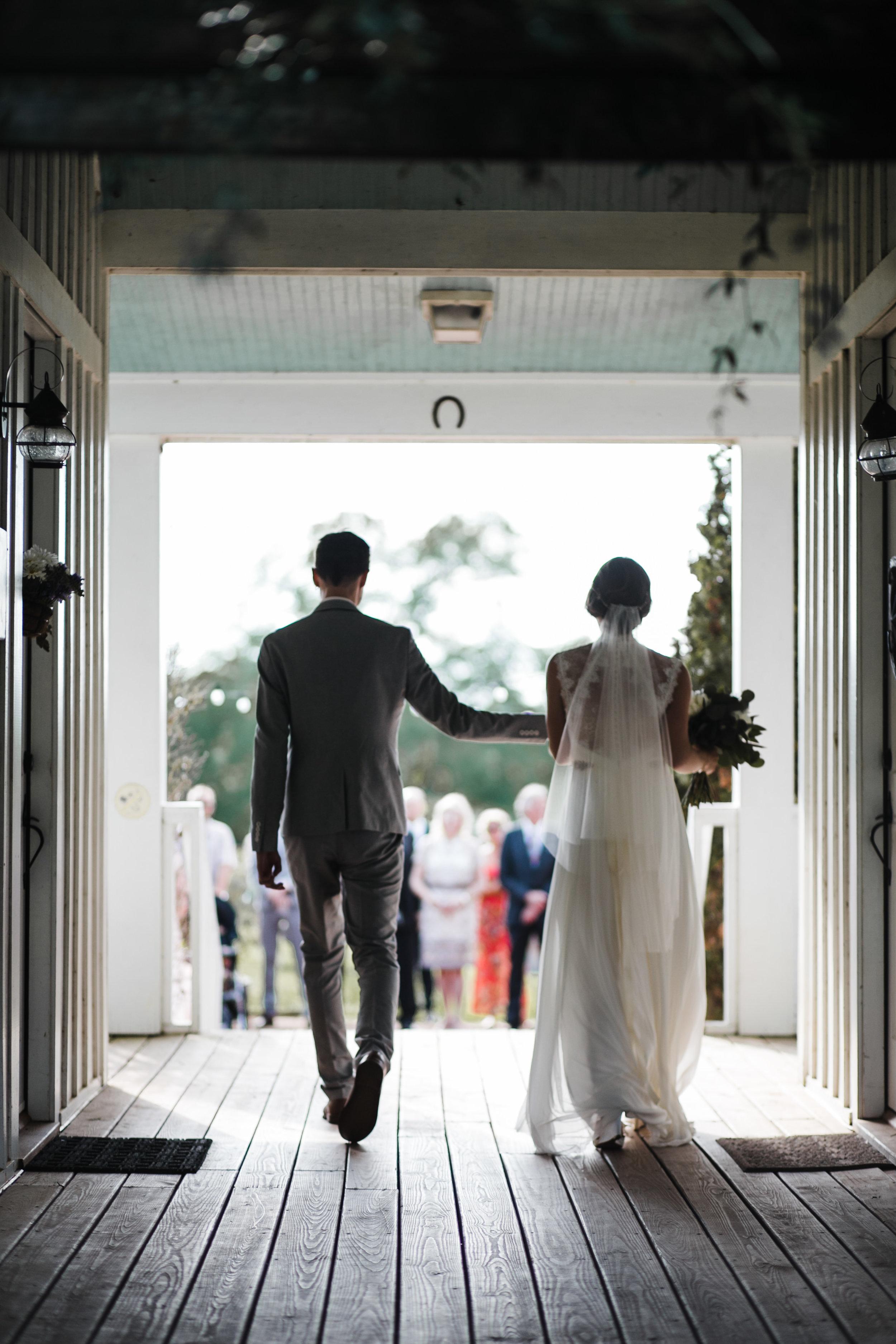 Nobie & Manuel Wedding-467.jpg